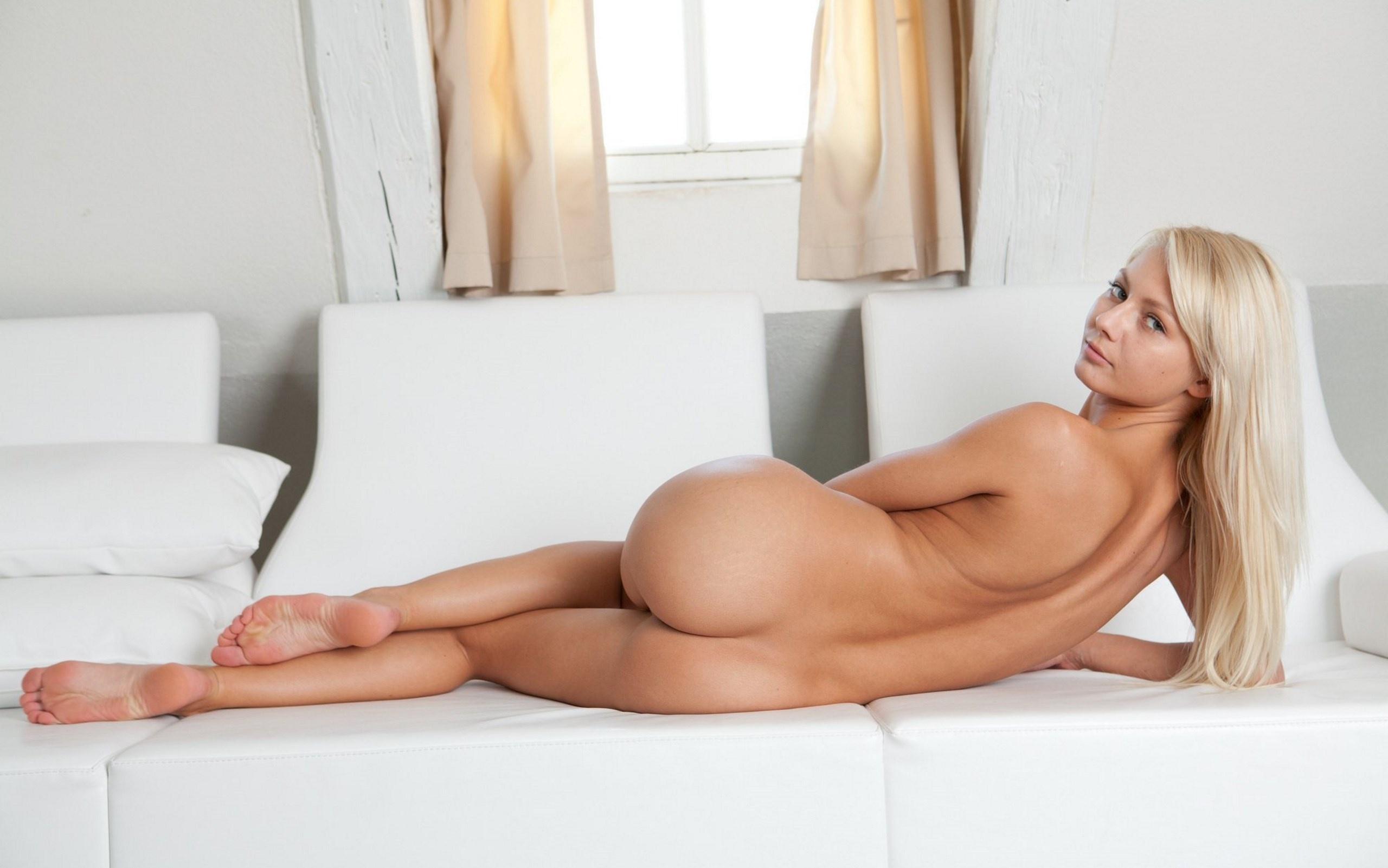 Karla torrecillas nude