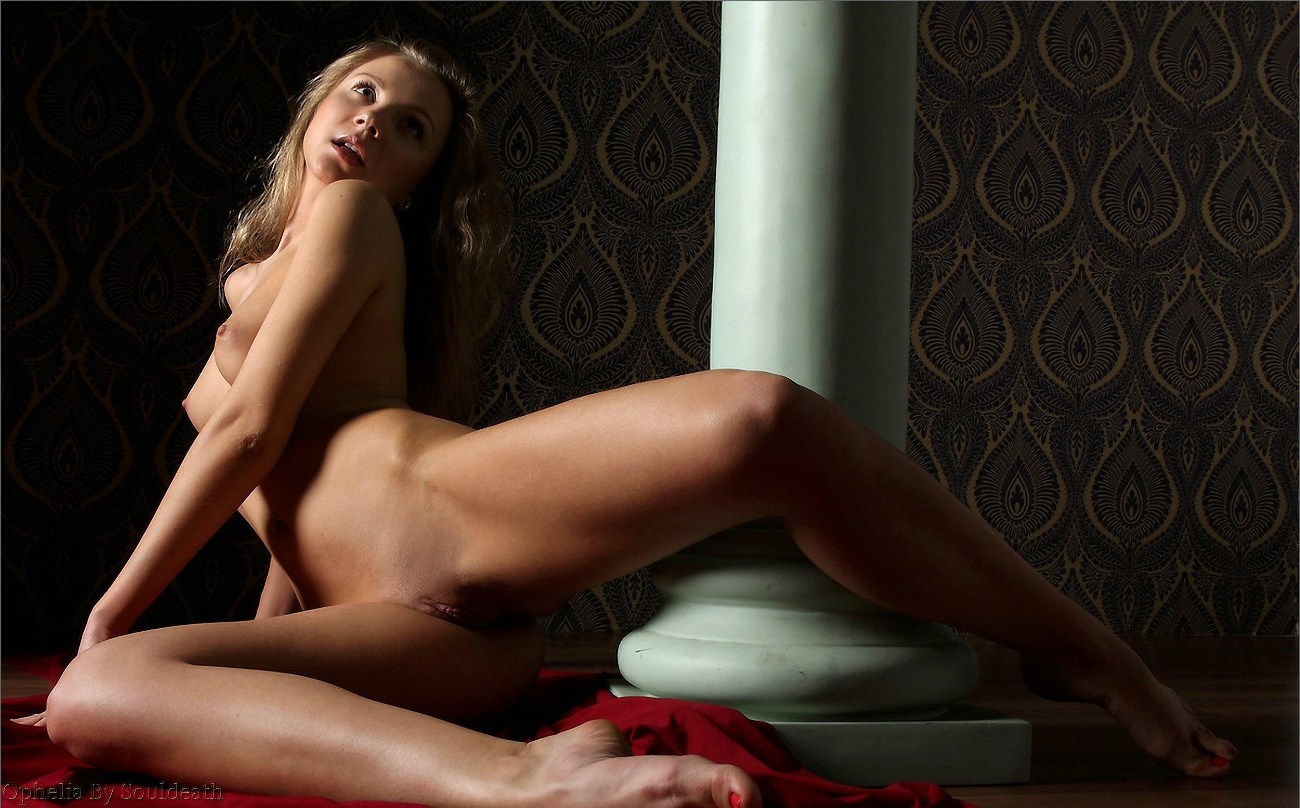 Ophelia nude bj, pornstar cody lan e stripping