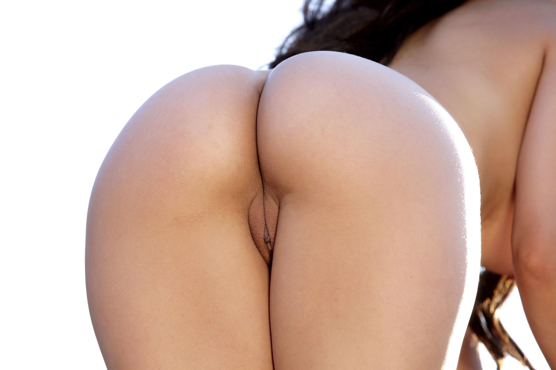 Силиконовая задница порно онлайн 26 фотография