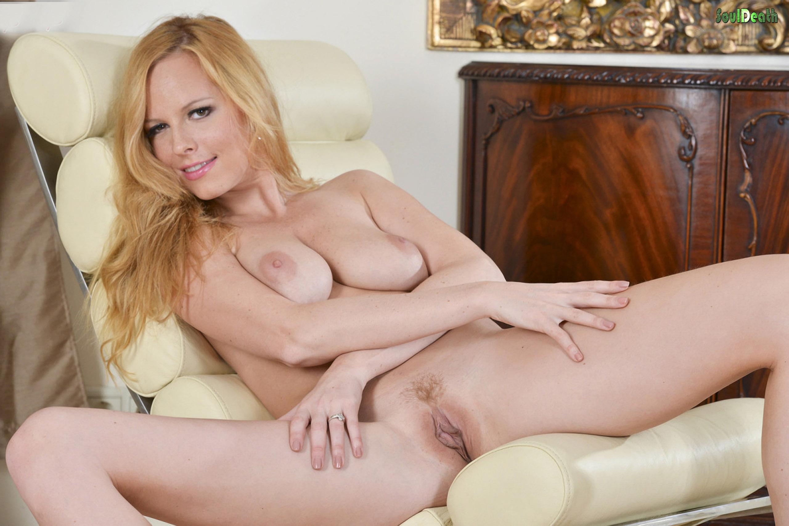 Sierra mccormick nude