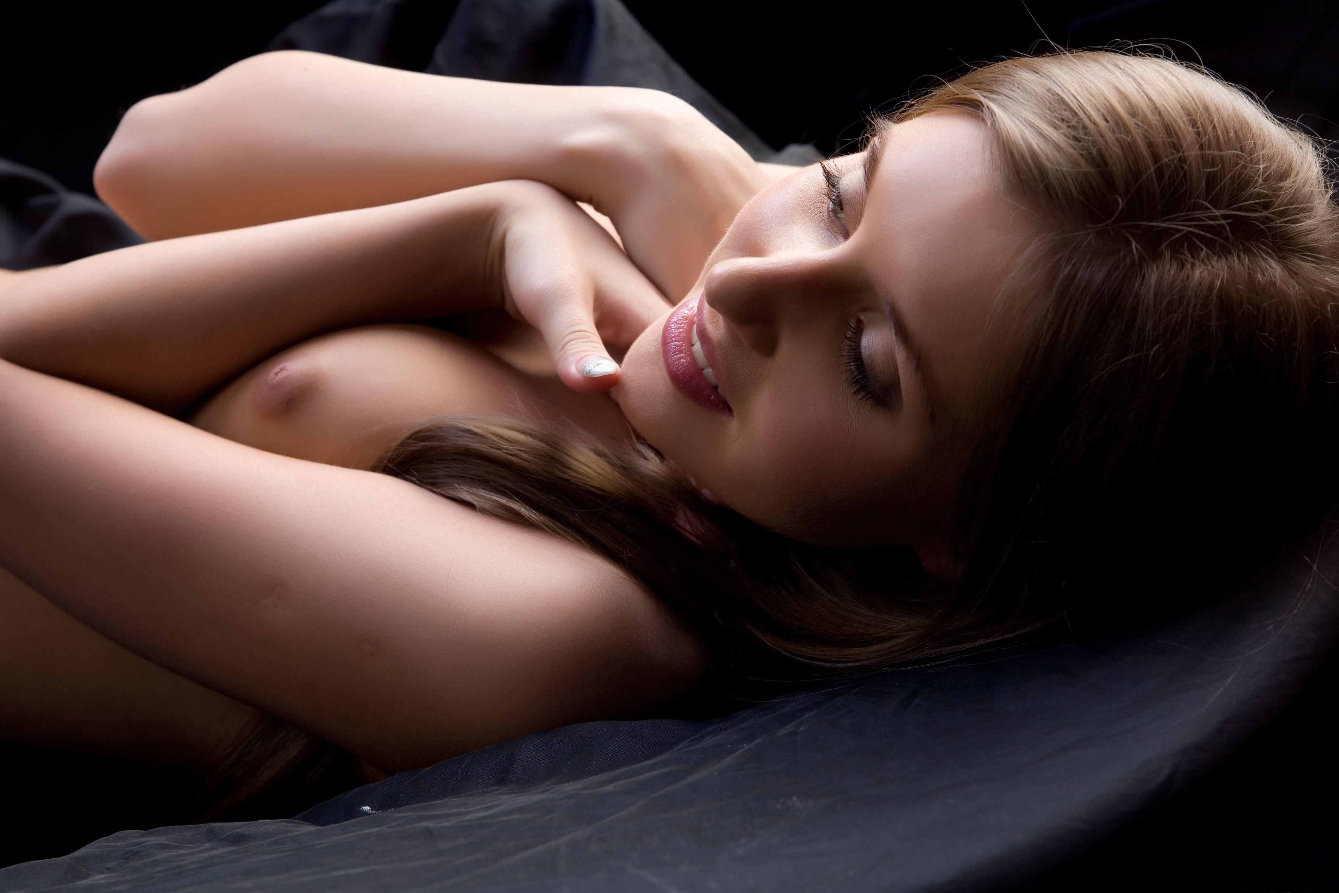 Download photo 4500x3000, viva b, brunette, sexy girl ...
