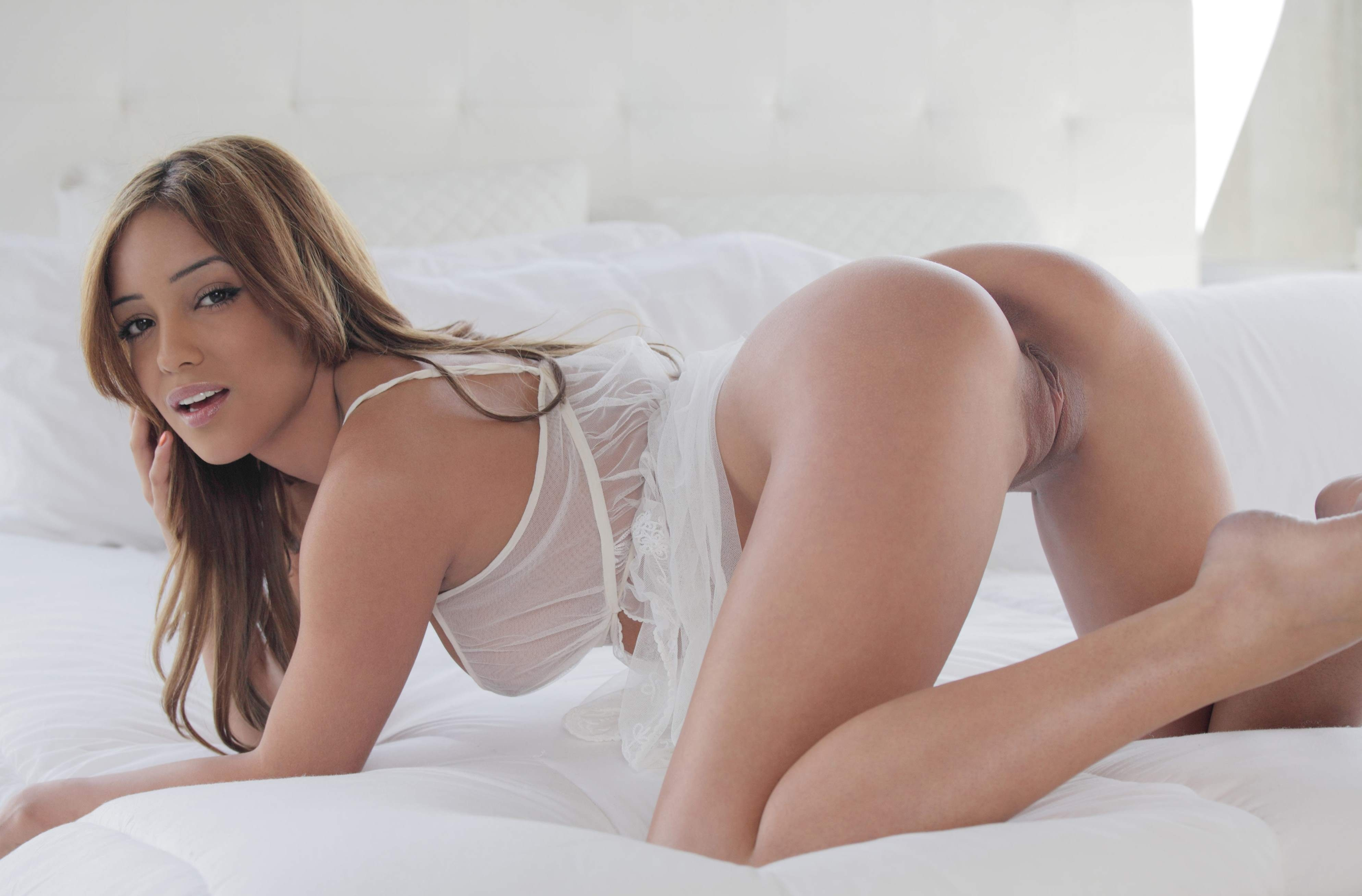 Upload! what top ass pusy latina galery porno Ann