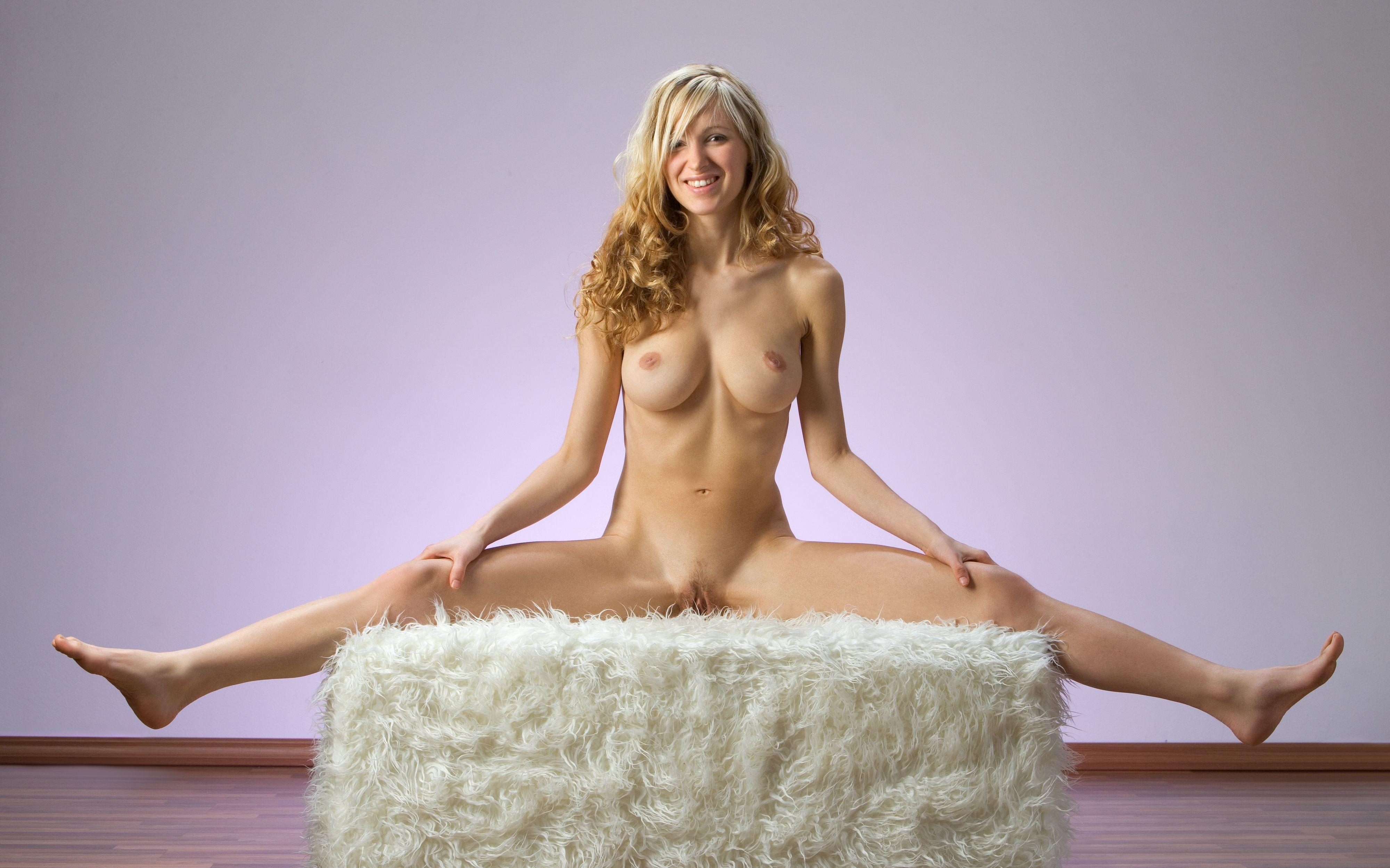 Special case.. corinna femjoy nude girls opinion