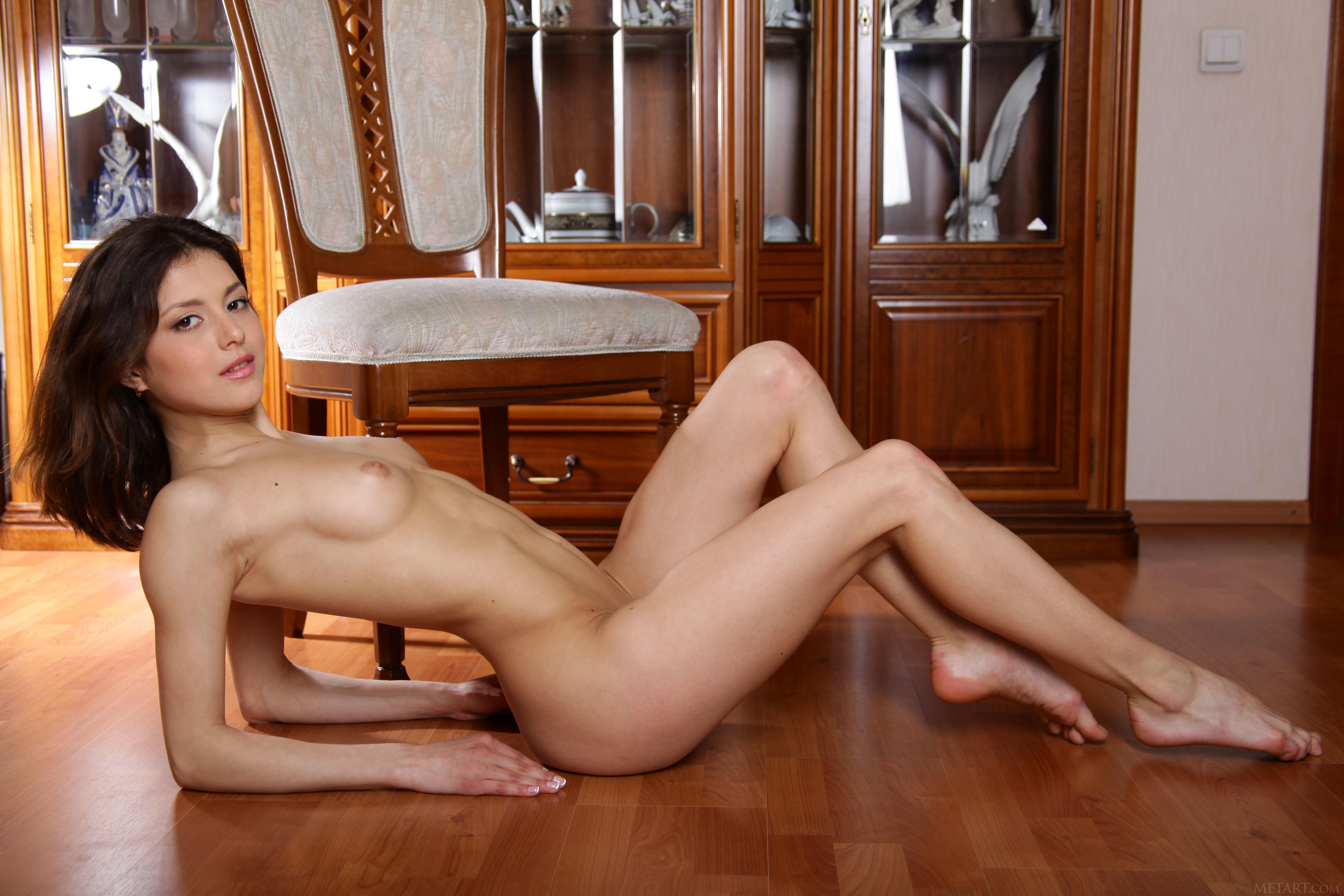 naked moms big tits