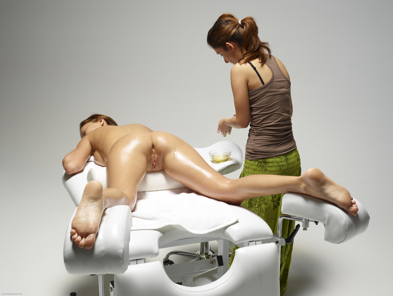 Смотреть массаж тантрический 12 фотография