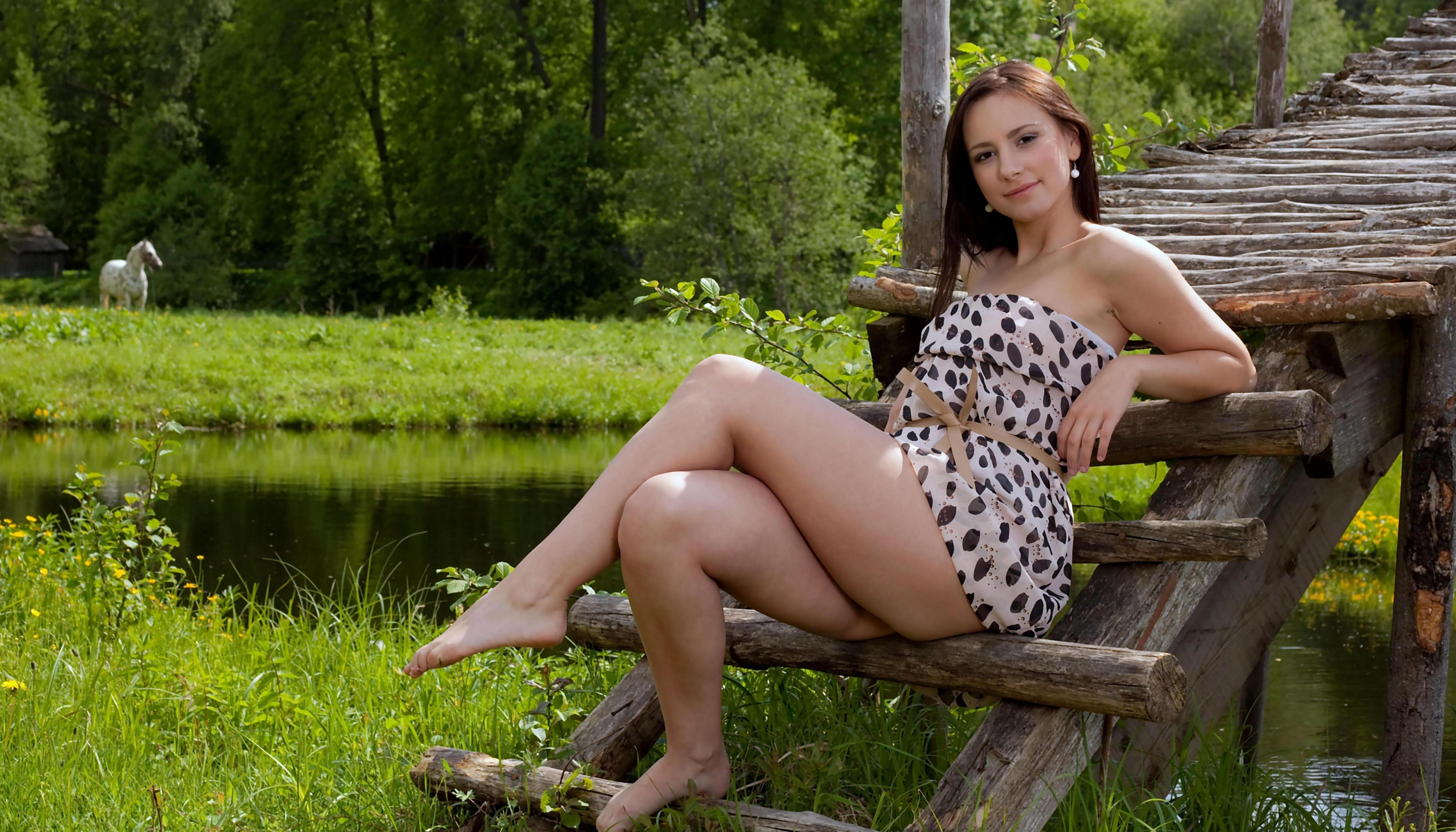 Sexy naked ladies big tits-5286