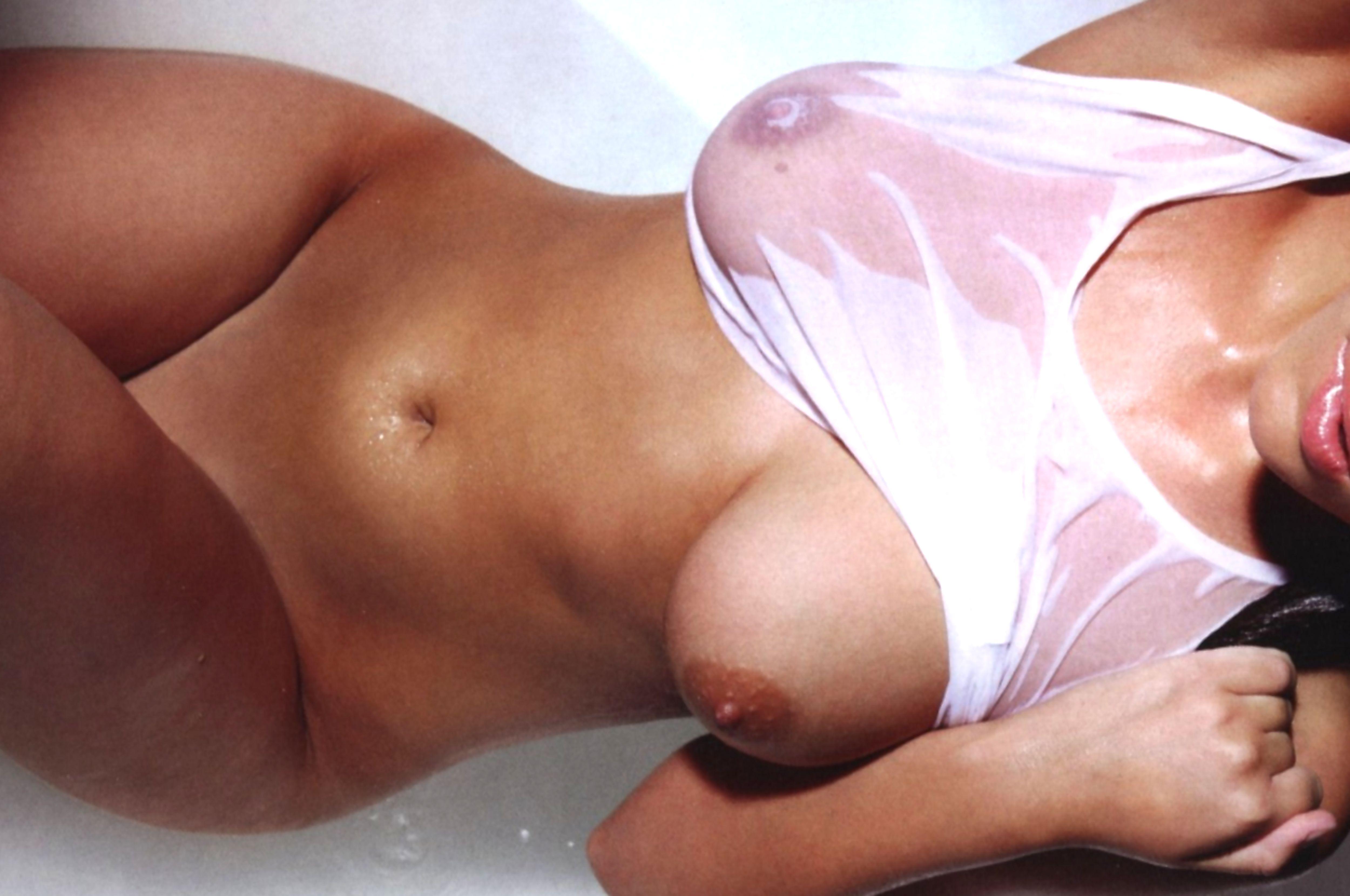 nude girl pics on youtube