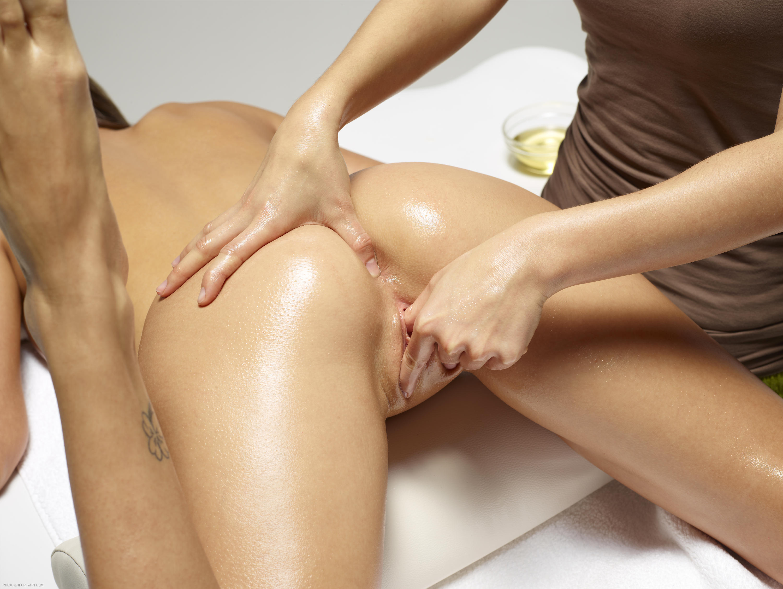 porn celebrite massage naturiste chartres