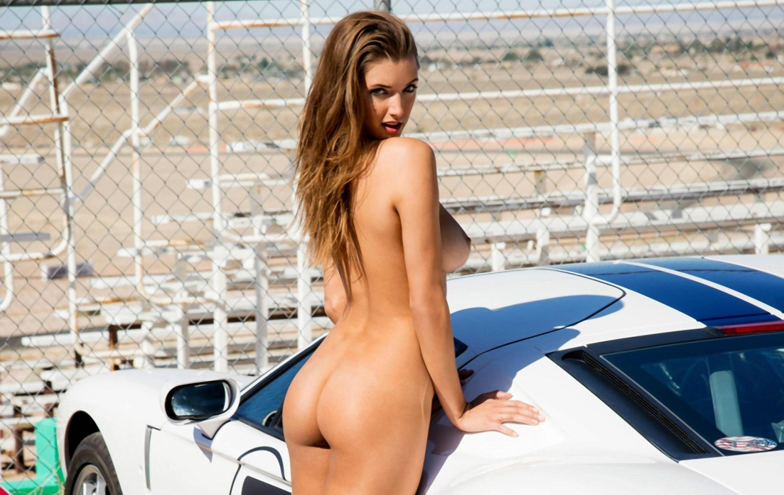 Something is. Alyssa arce nude have