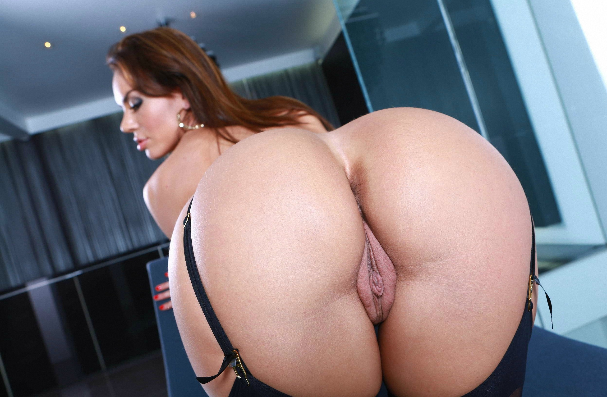 wallpaper franceska jaimes, pornstar, brunette, ass, pussy, big ass