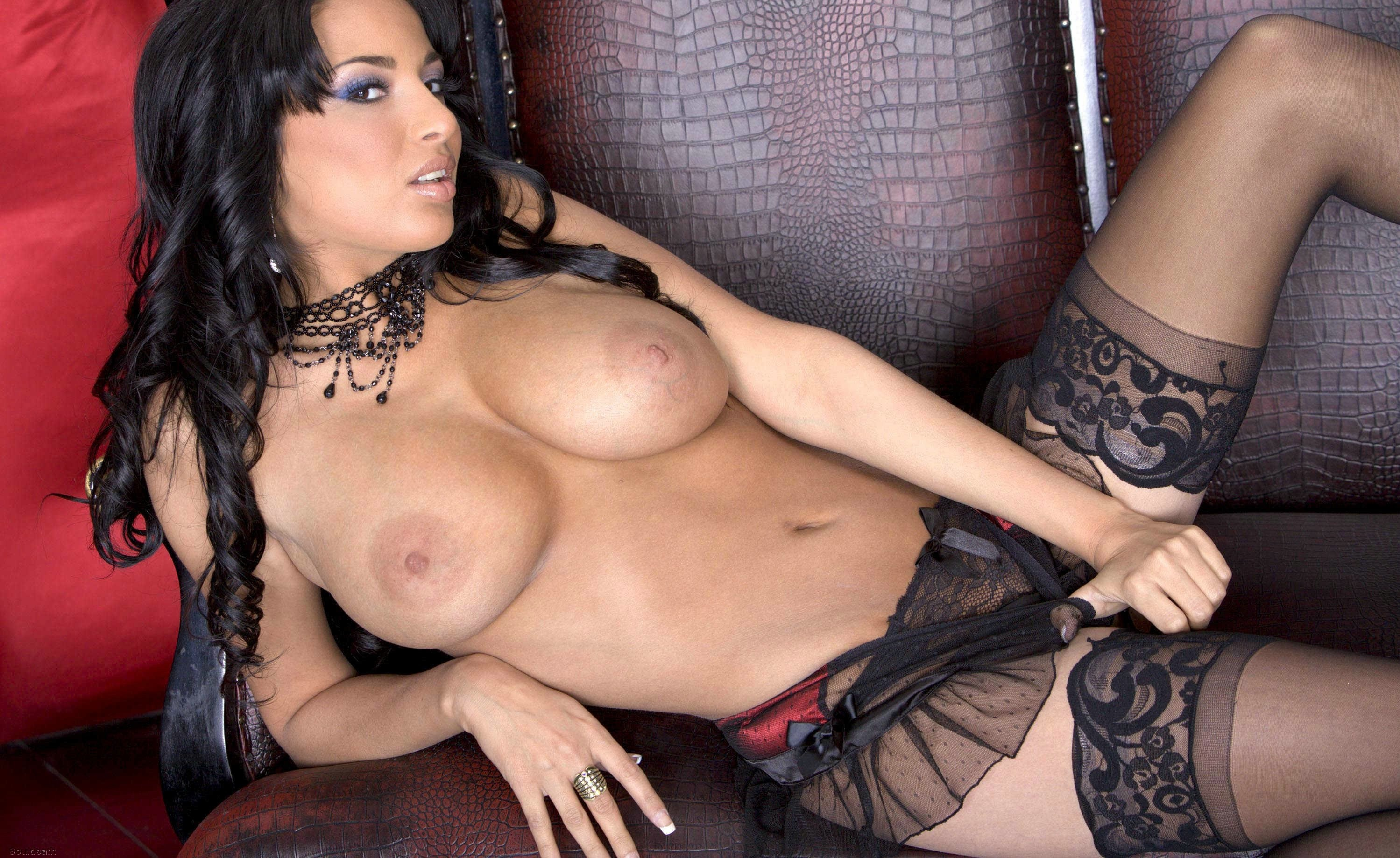 certainly not right delicious girl on dildo precisely does not