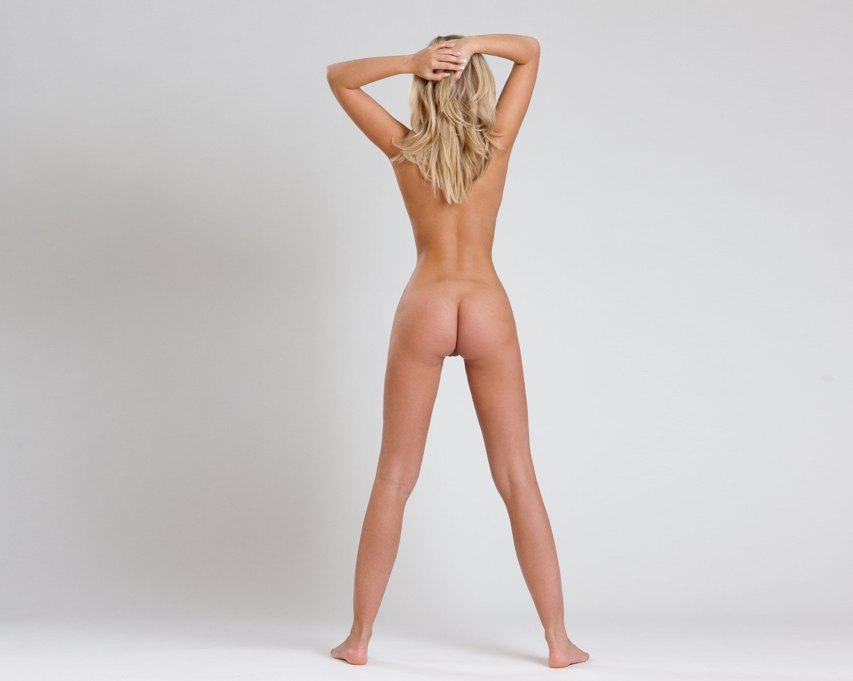 Супер фигура эротика секс 12 фотография