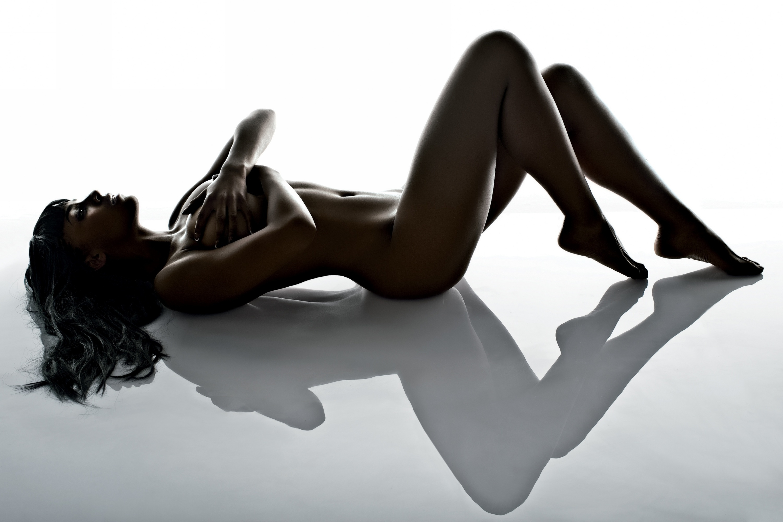 Ftop Ru Walls Aleksandra Szwed Brute Sey Girl Nude
