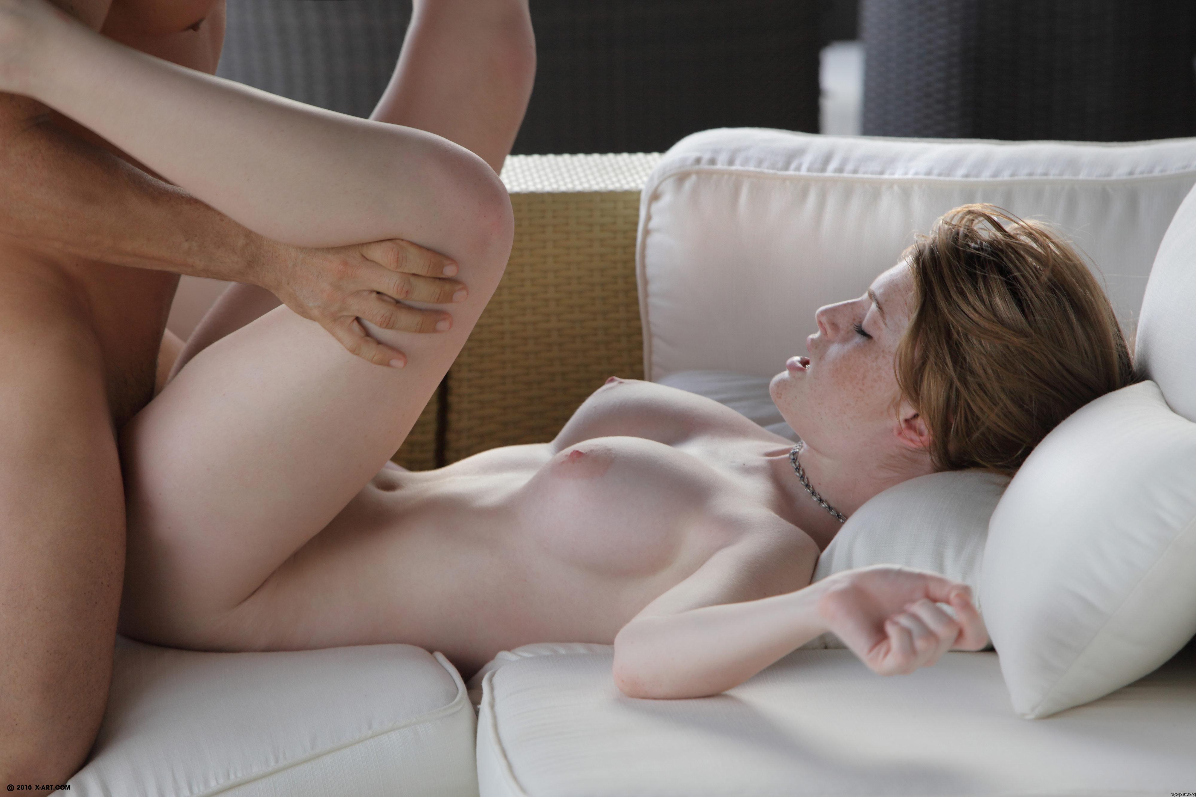 S pix xxx 3gpmovie pics naked movie