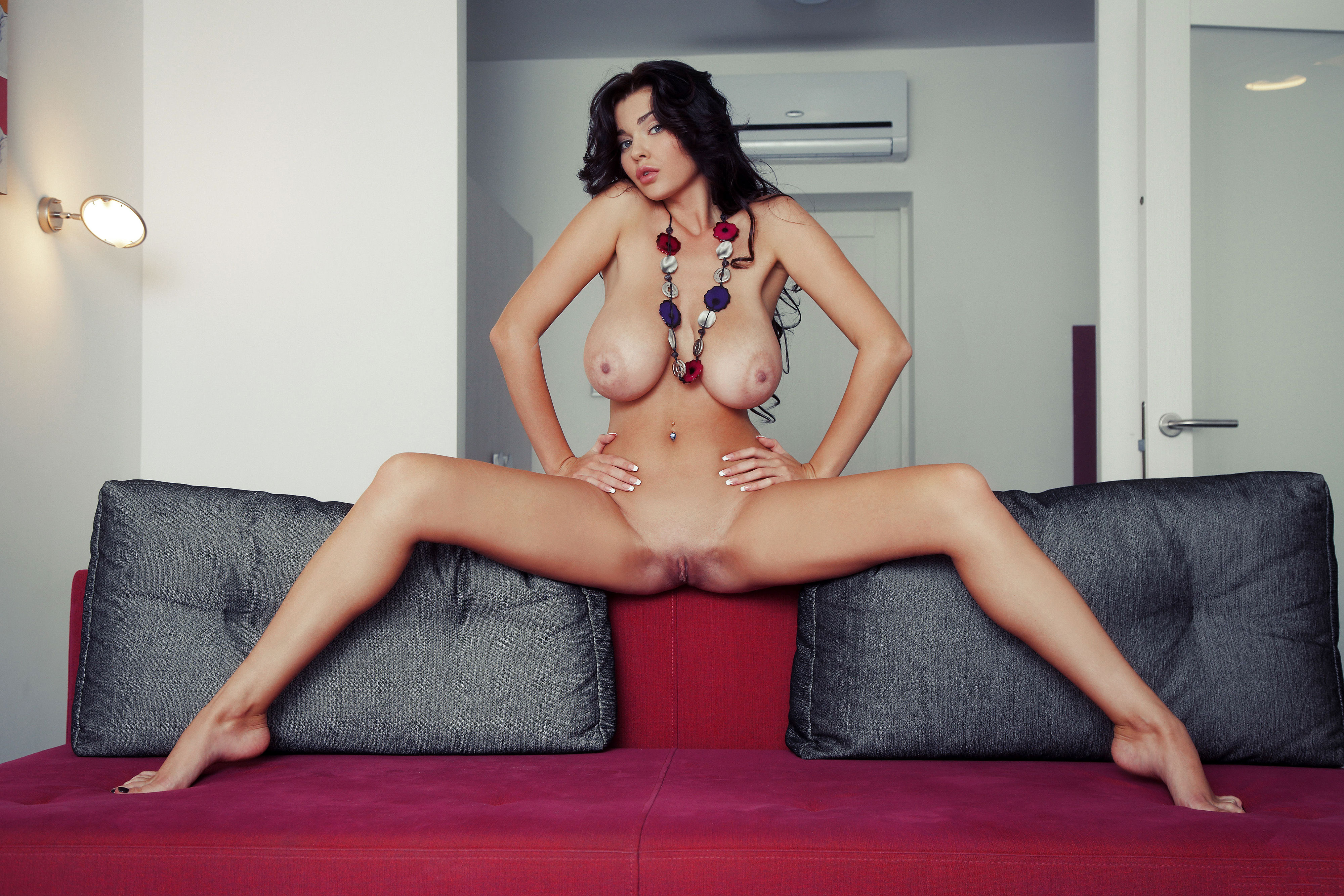 ileana d cruz naked photo