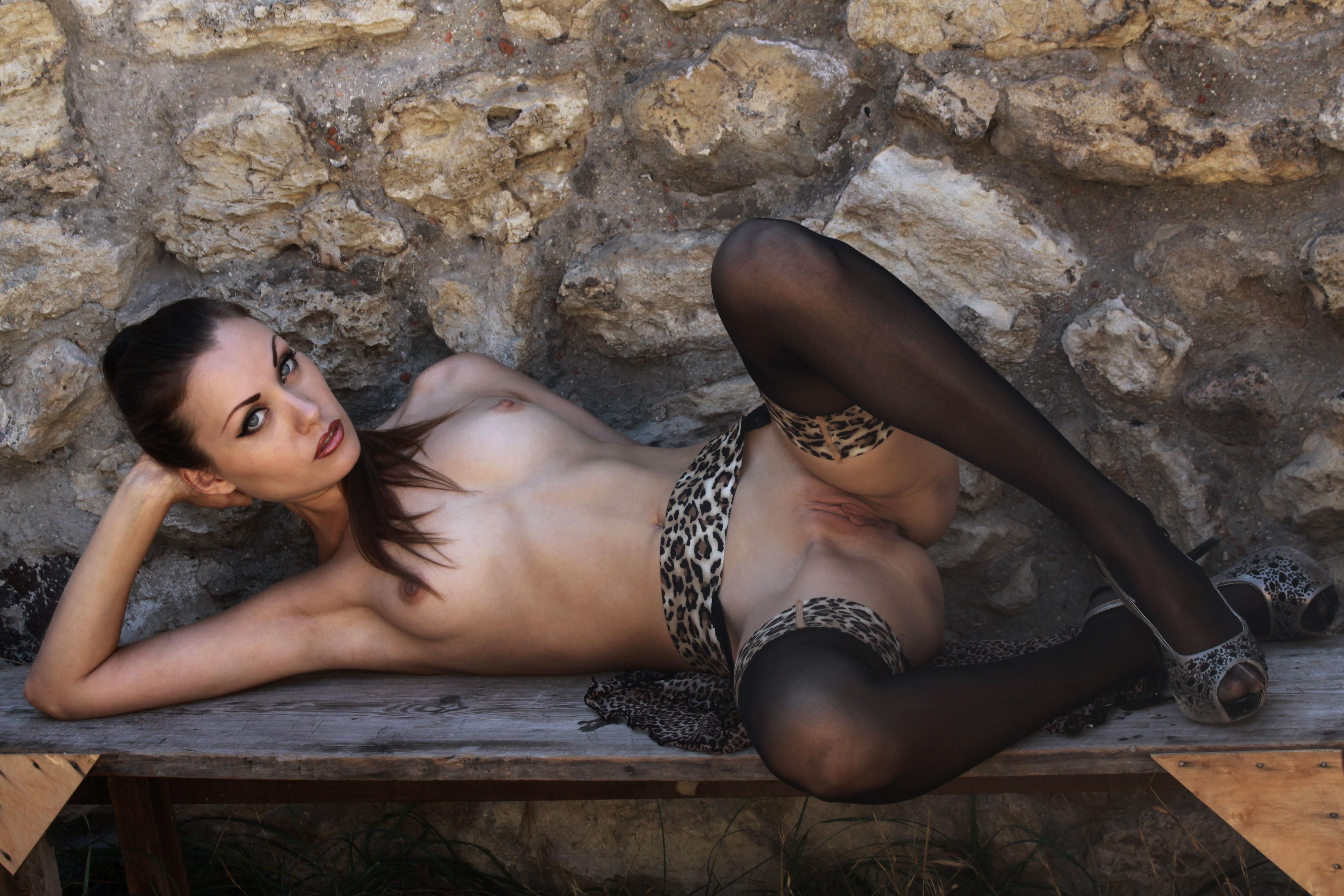 Эротика модель украина 21 фотография
