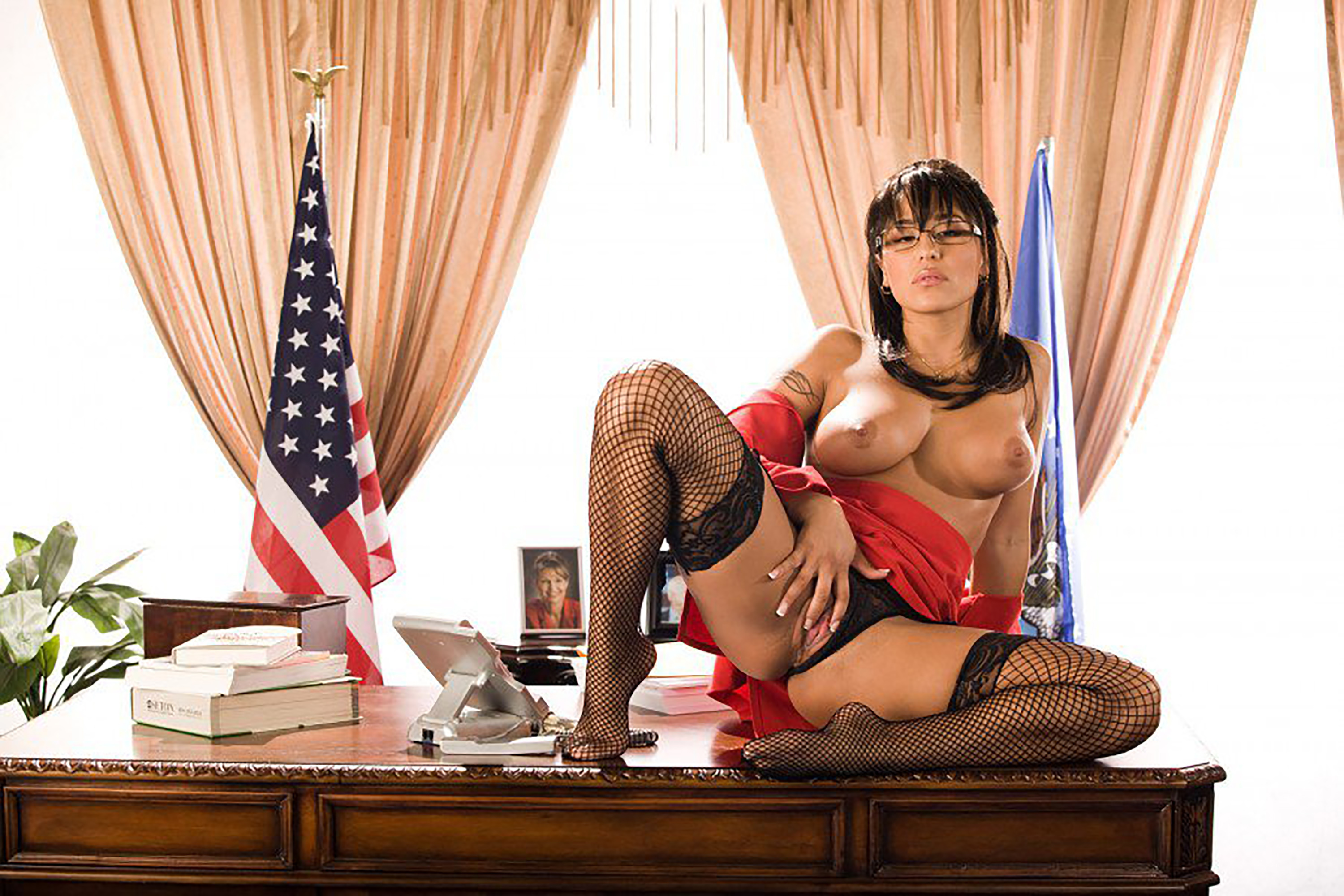 most-beautiful-sarah-palin-sex-picture