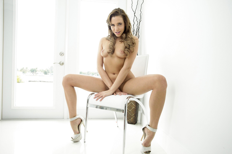 nude mal hyaderabad girl sexy