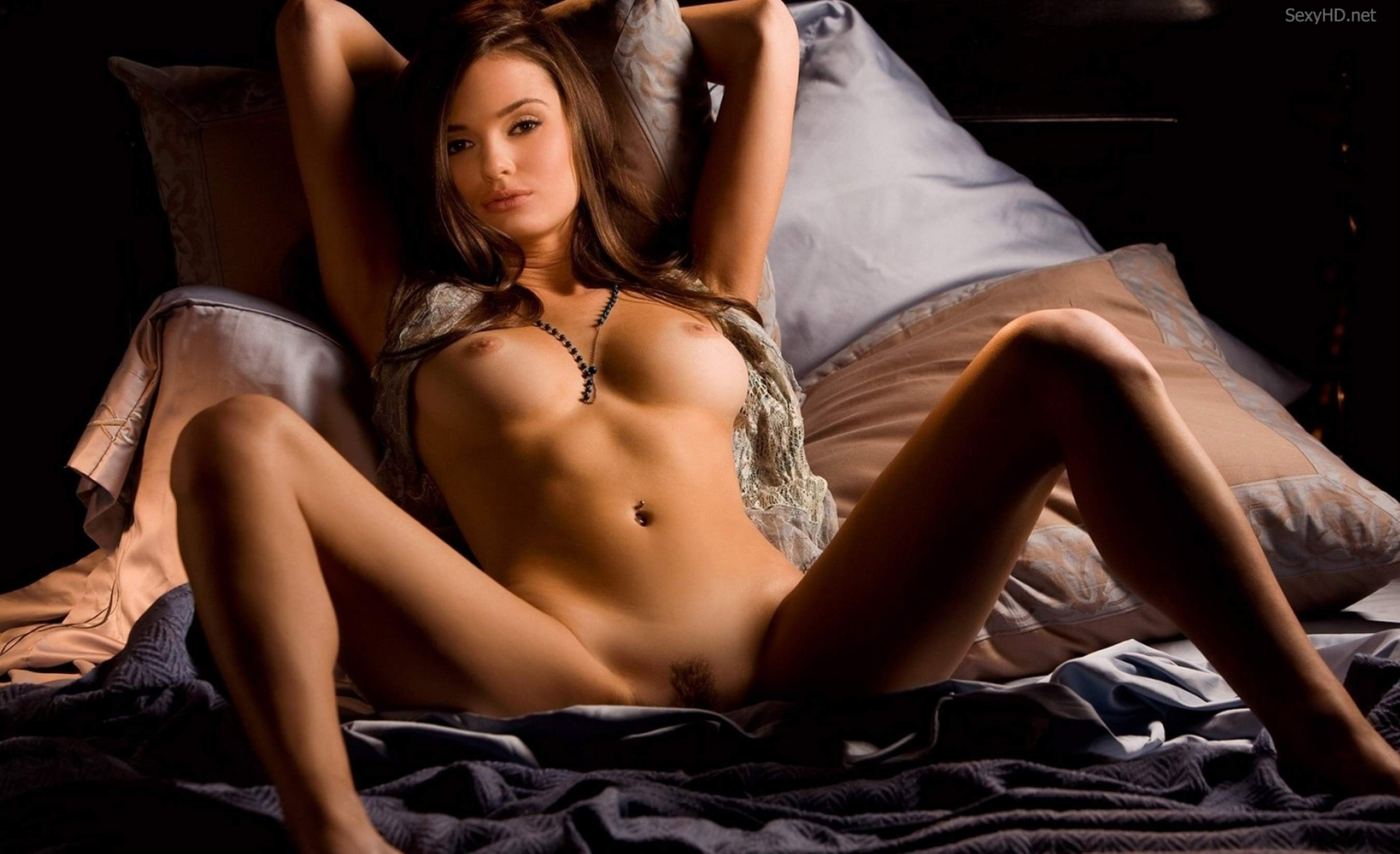 Секс с шикарной красивой русской моделью 18 фотография