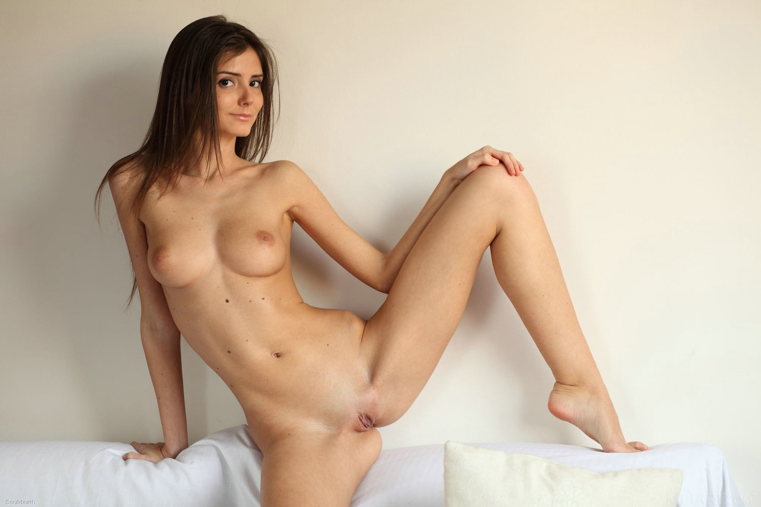 Pink scene virtual guy on shemale love making