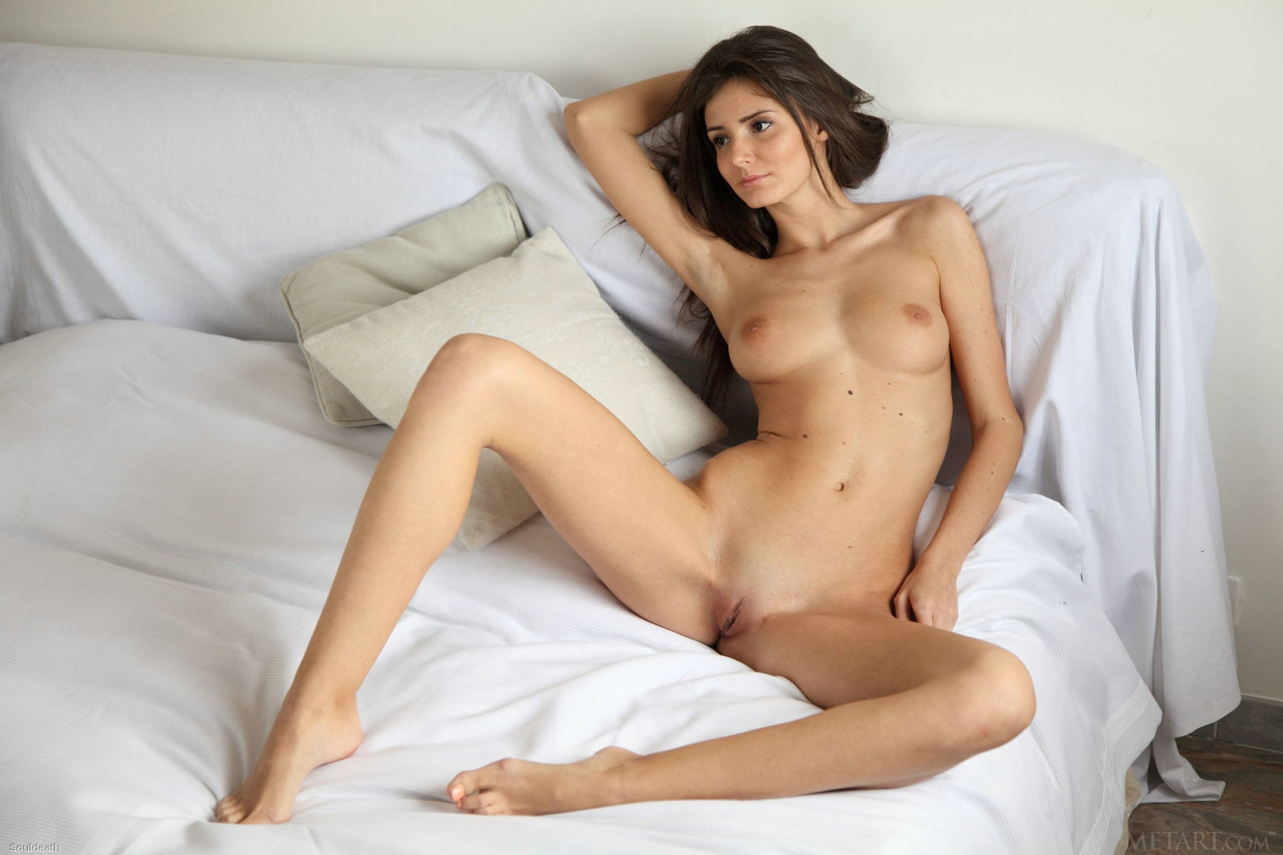 poonam bajwa porn pron