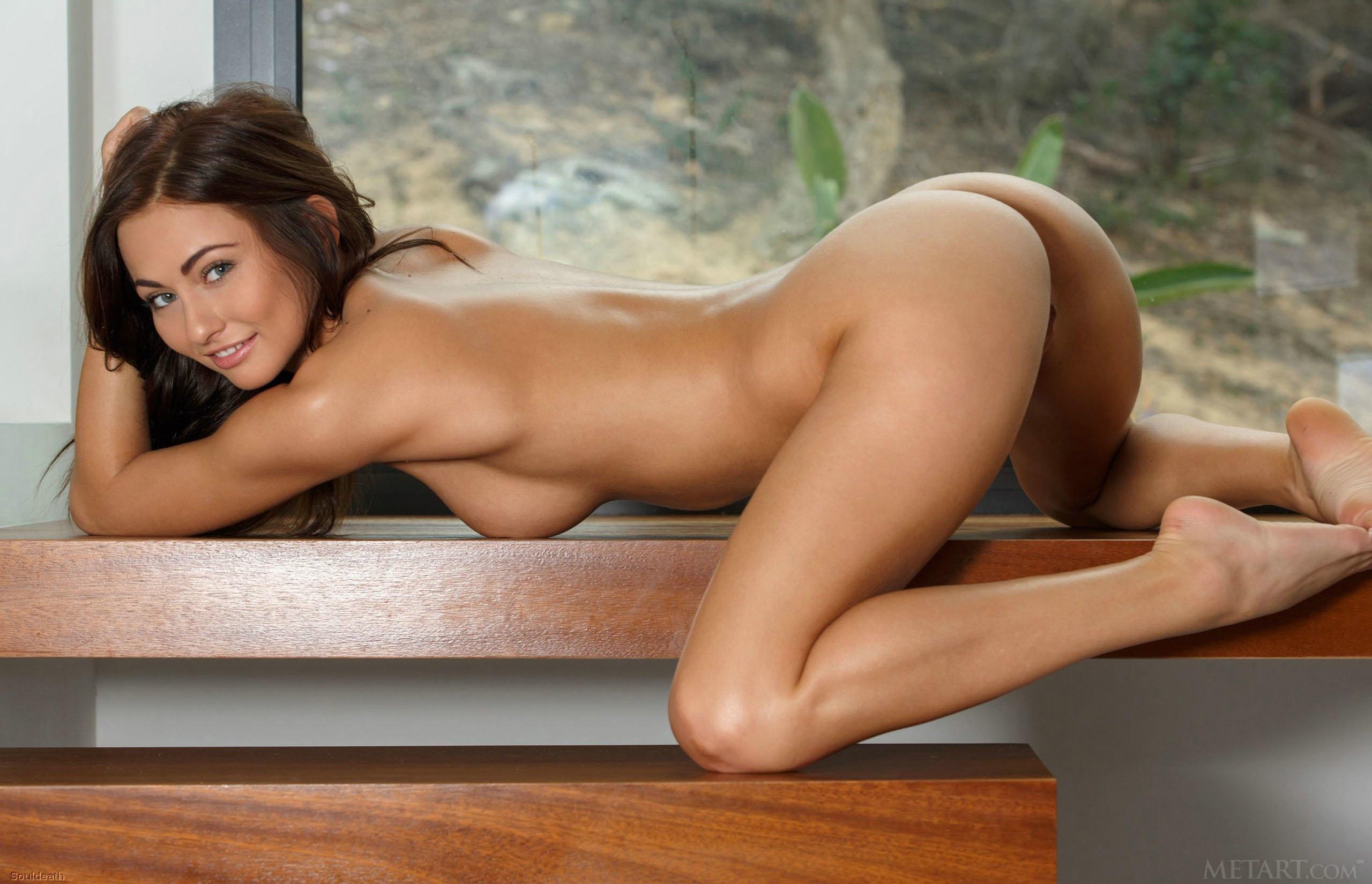 Eroticke masaze brno czech porn
