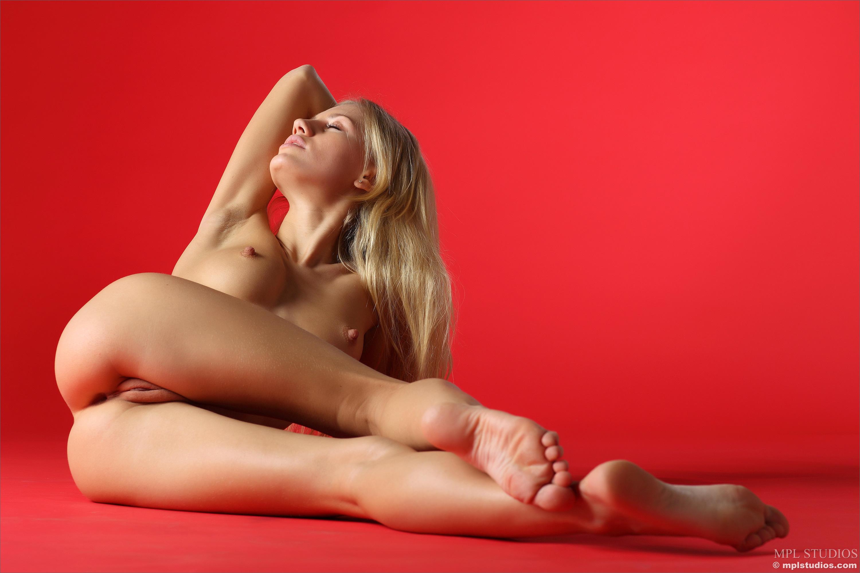 Секс с клевой соской 17 фотография