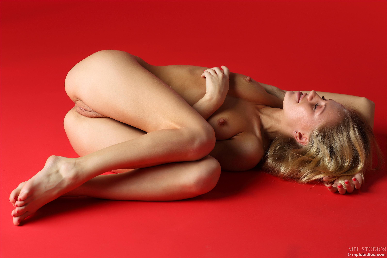 Grid girl hot asses
