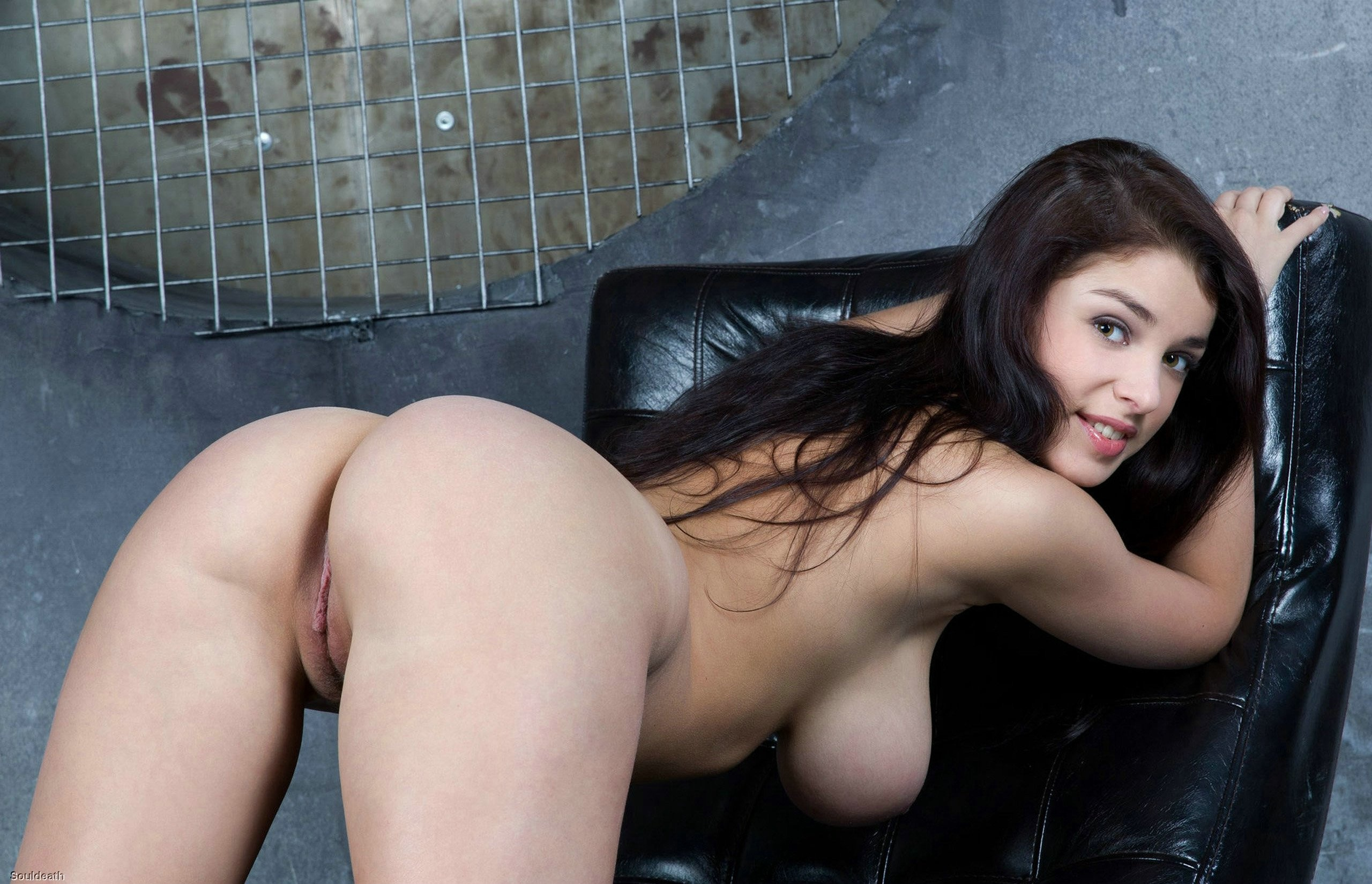 hot sexy walpepar