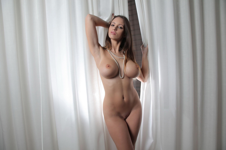 Фото грудь голых девушек hd 18 фотография