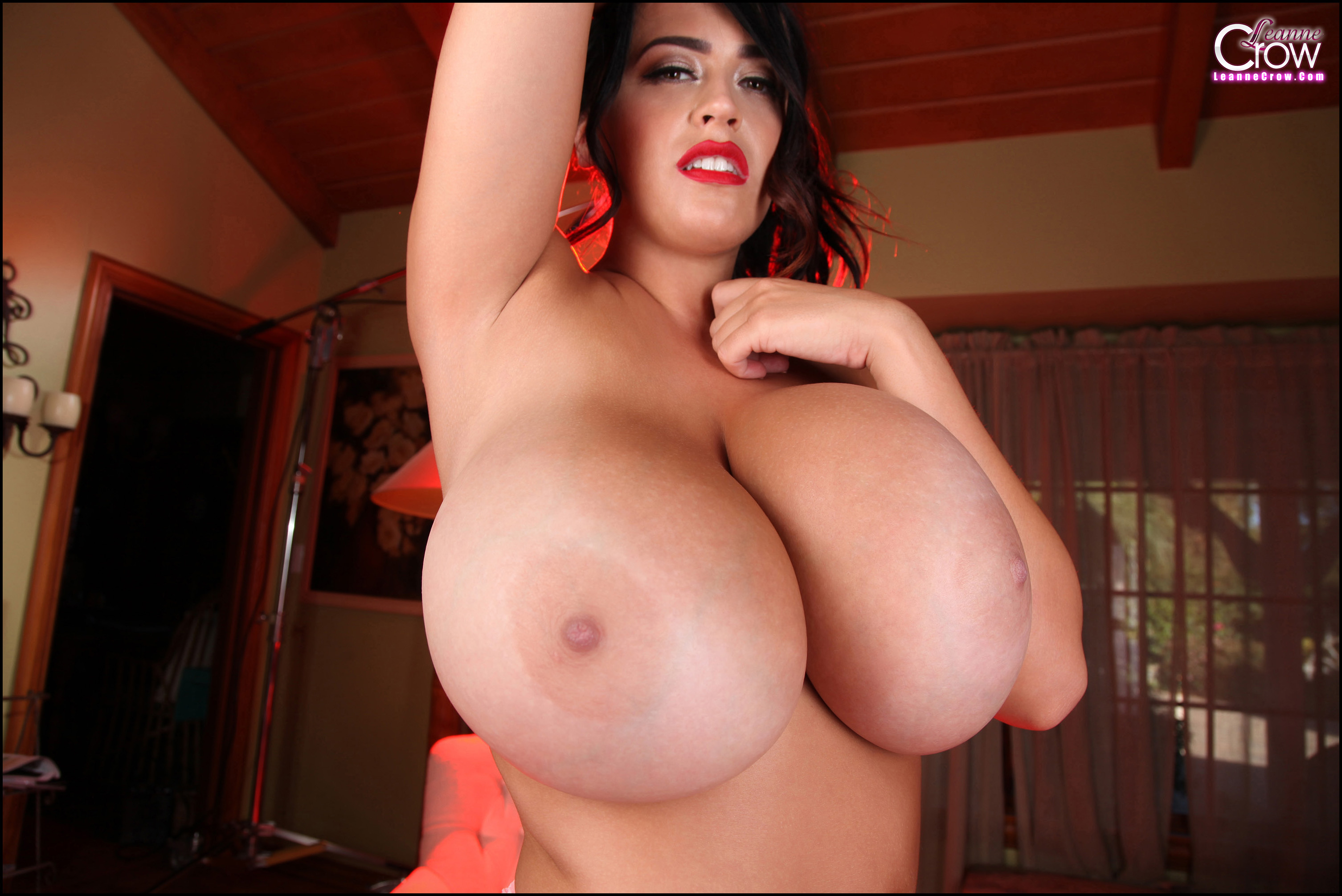 Big boobs huge tits-3027