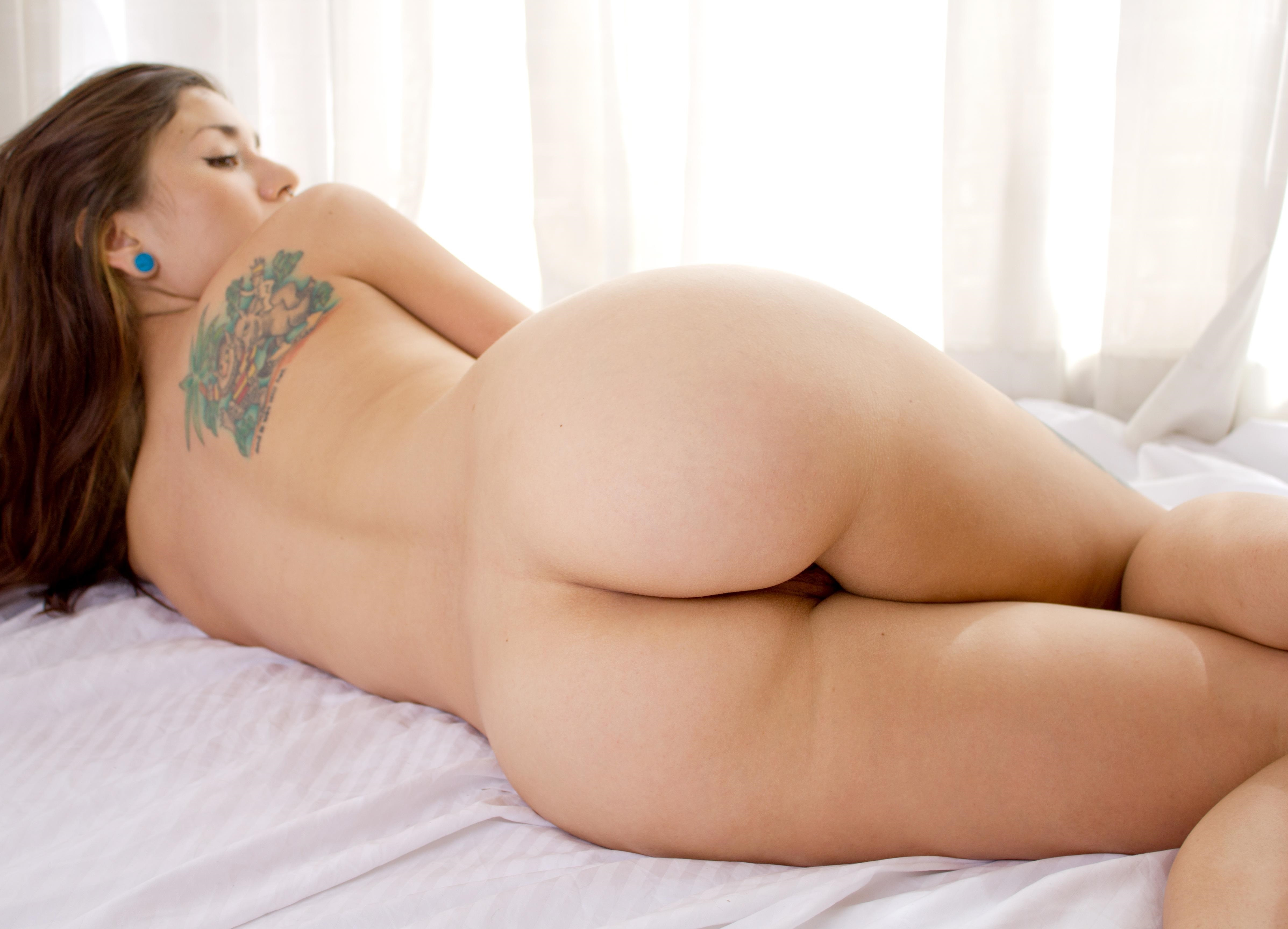 pussy Most beautiful fat