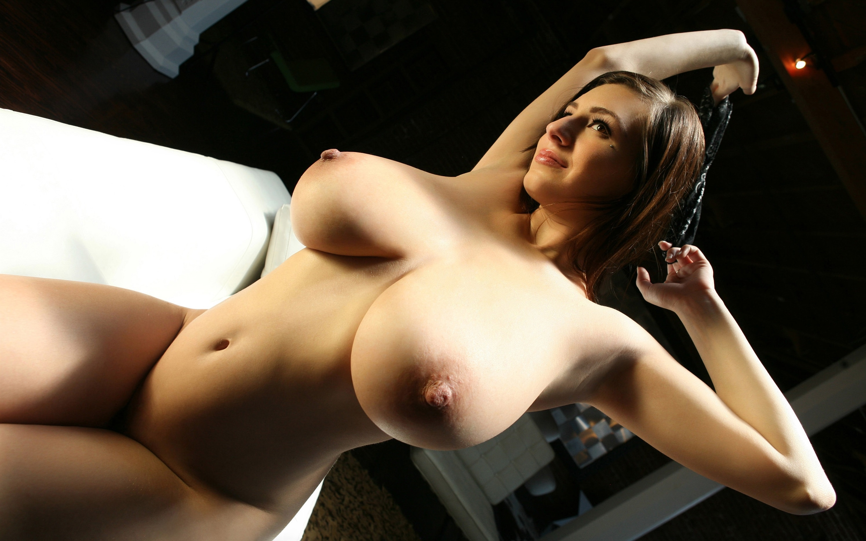 sexyest mexican girls in the world porn