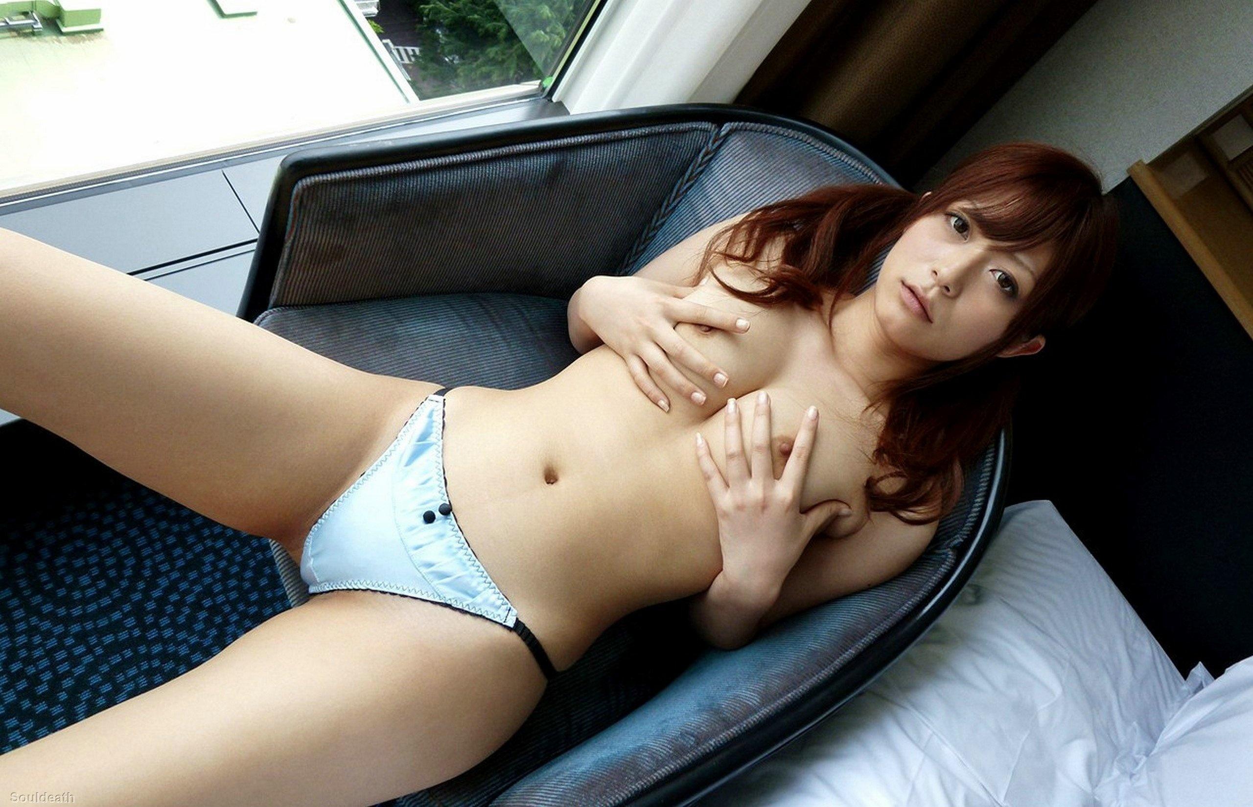 fat girl hot tub