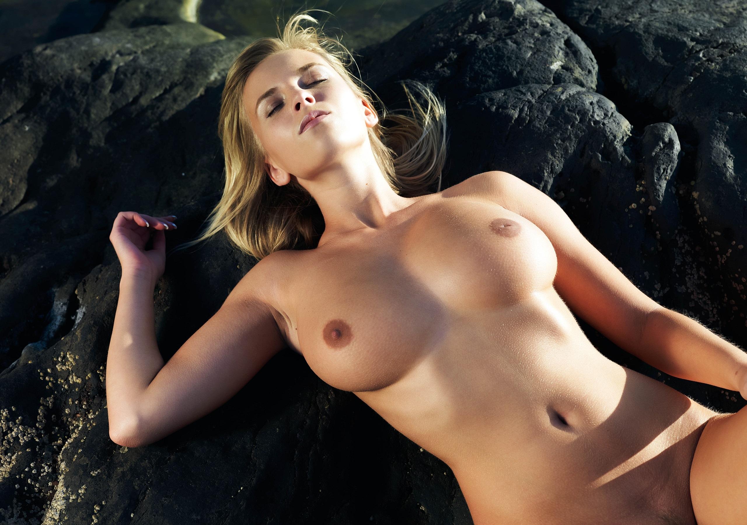 Naked goosebumps pics
