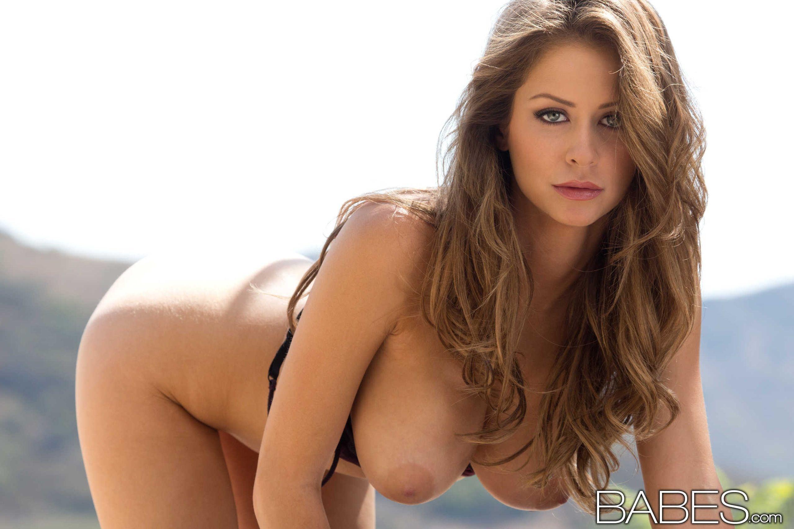 Самые сексуальные милашки 12 фотография
