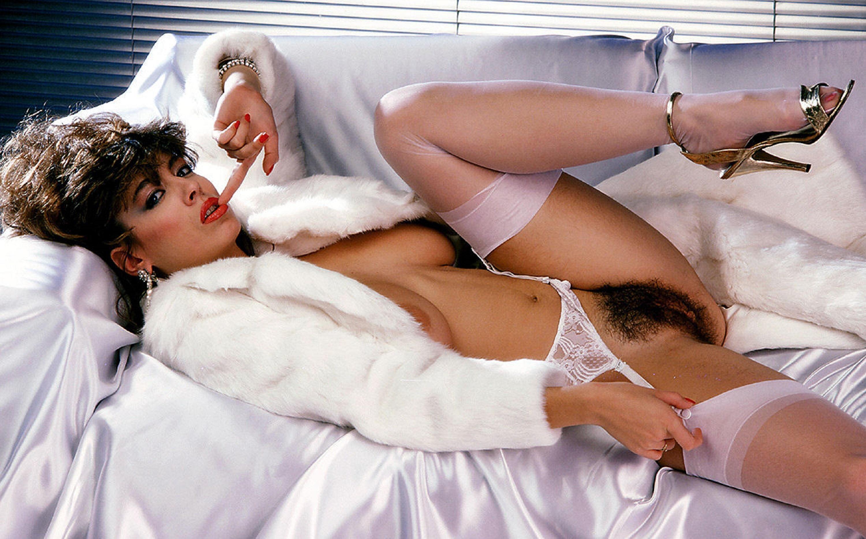 Alessandra ambrosio nude videos