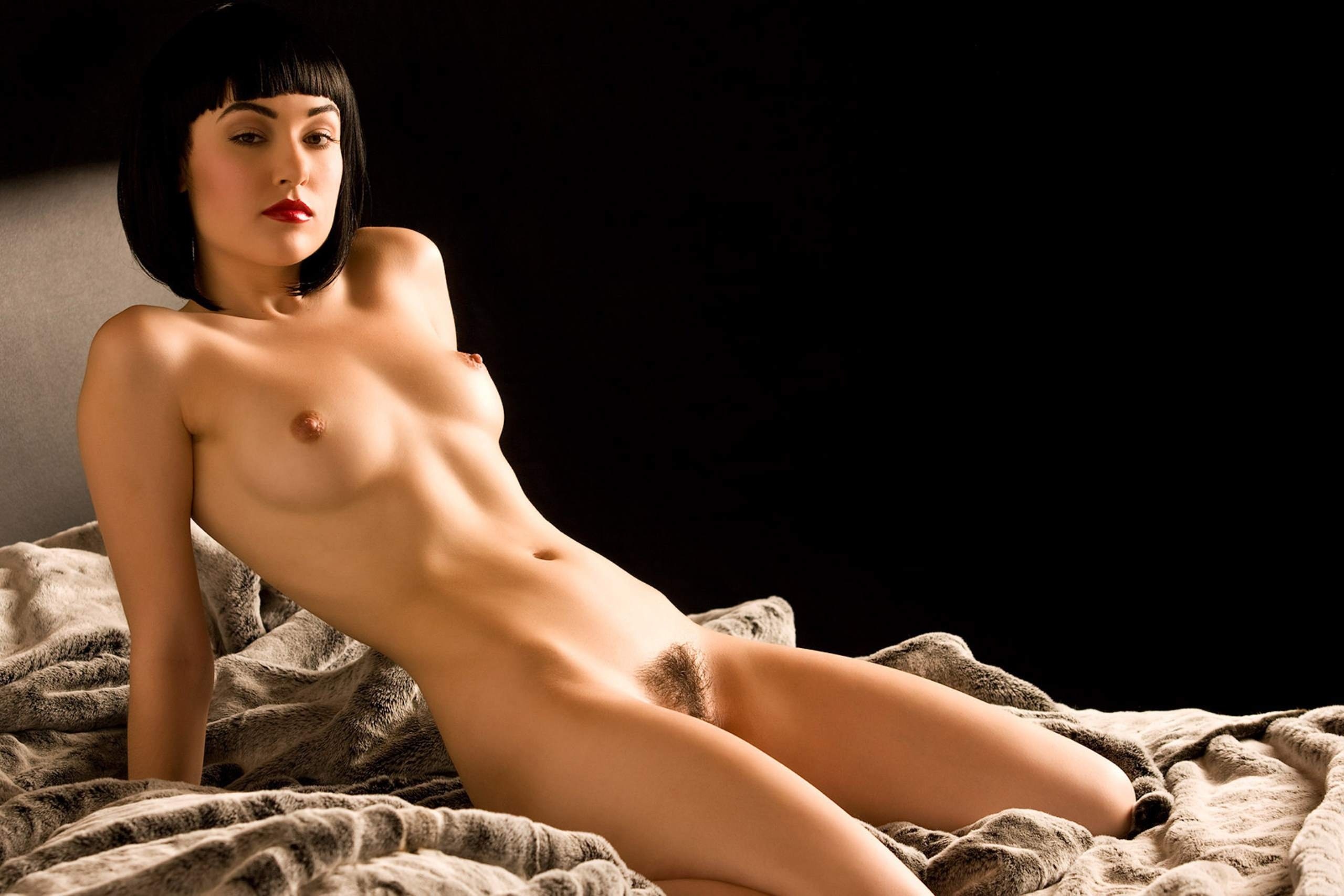Фото женщин за 50 еротика 3 фотография
