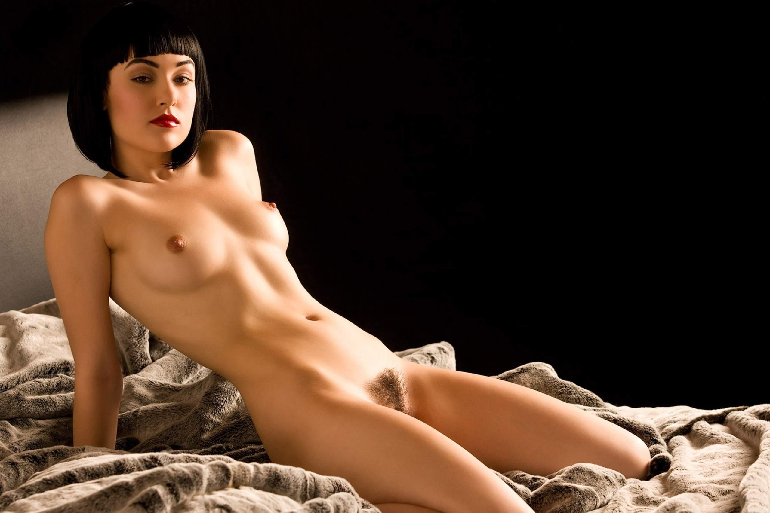sasha gray nude pictures