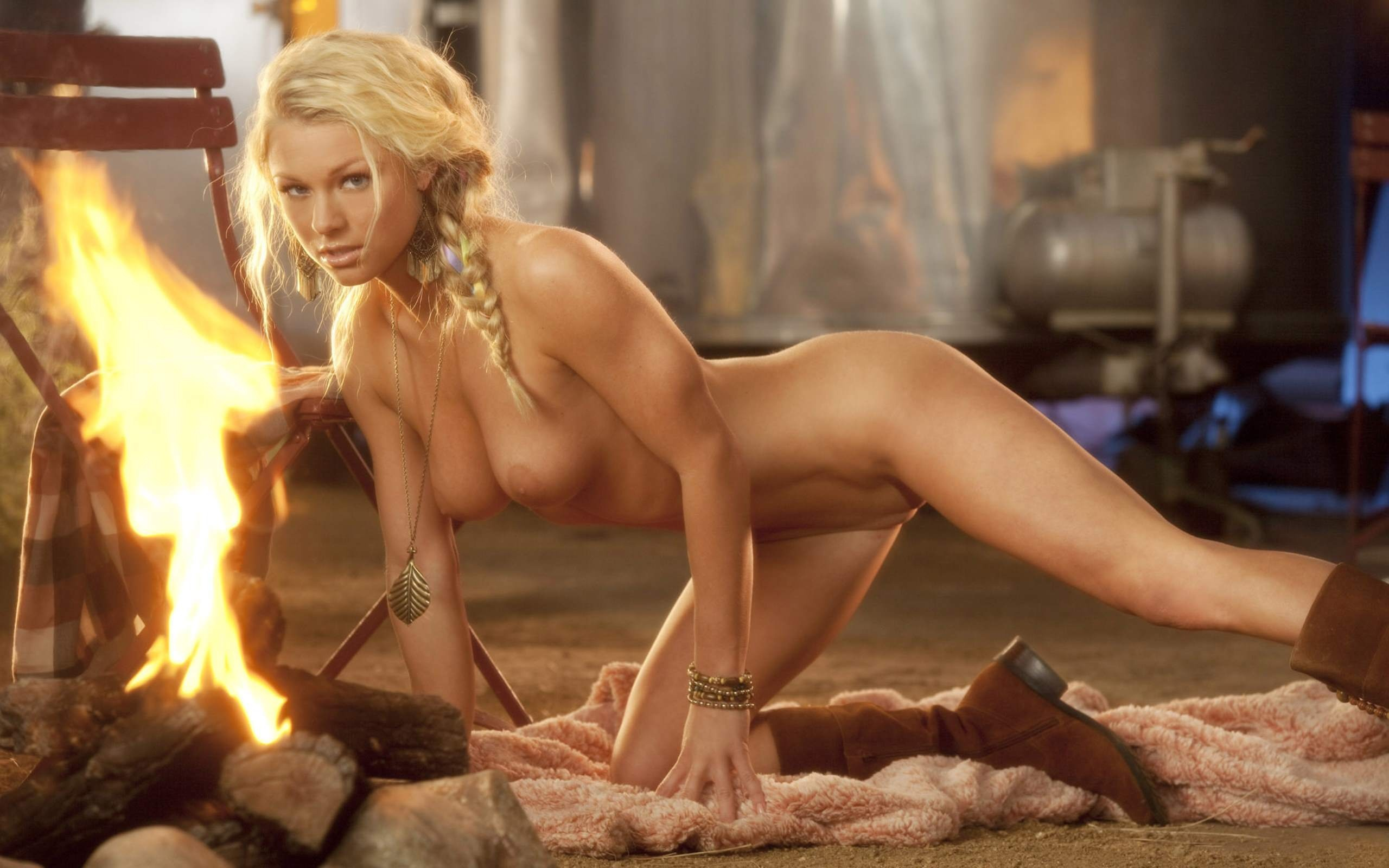 alyson hannigan free celebrity sex tape