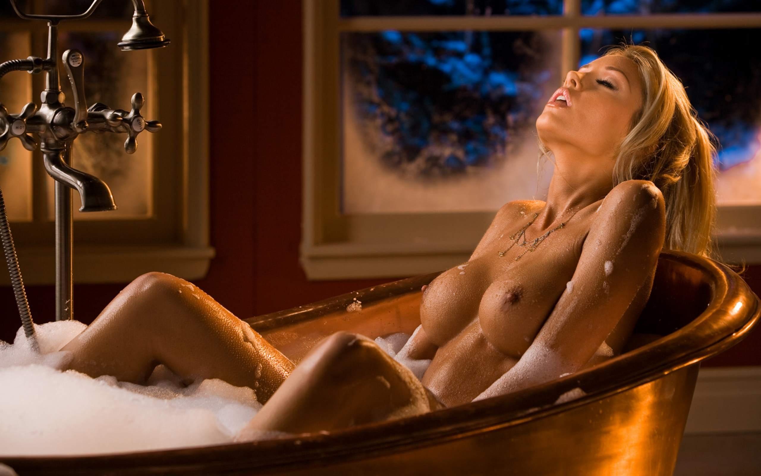 Rae nude heather ass hot