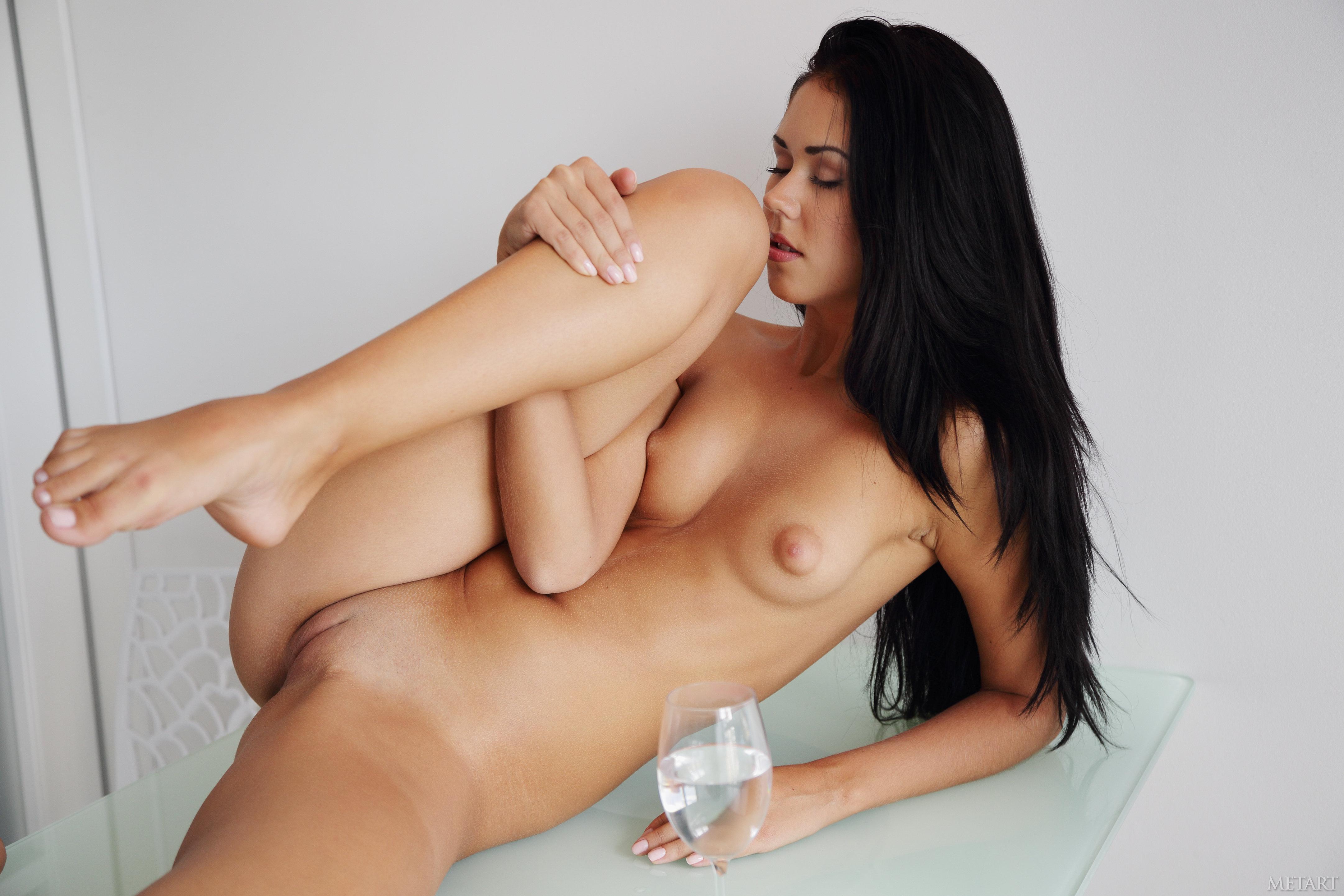 Average girls nude-1523