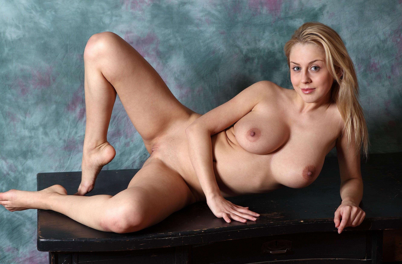 sexy horny school girl