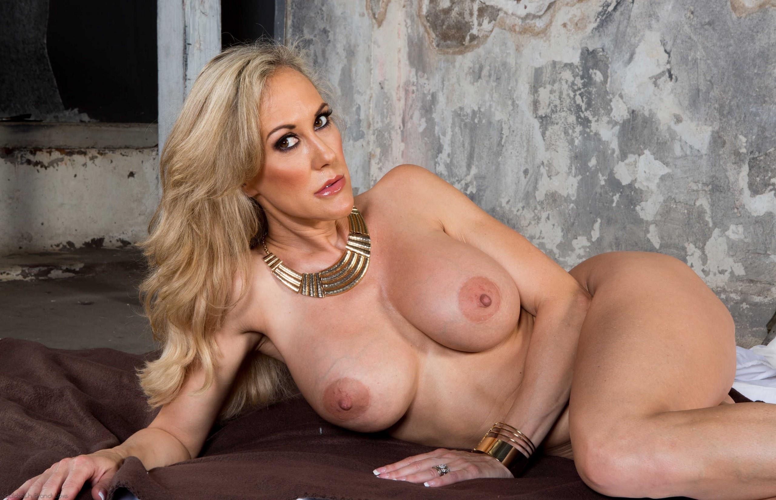 Российские xxx актрисы, 25 известных порнозвезд из России (49 фото) - События 22 фотография