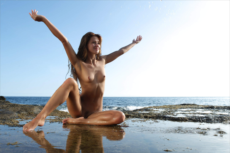 Wallpaper Girls, Nude, Boobbs, Pussy, Tits, Egs, Brunette -3824