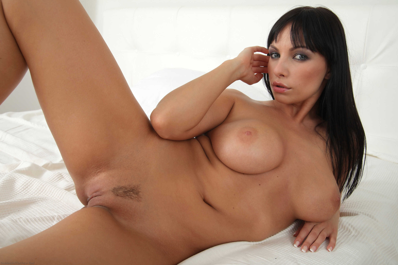 Actriz Porno Marta showing media and posts for martha xxx veu xxx   free hot