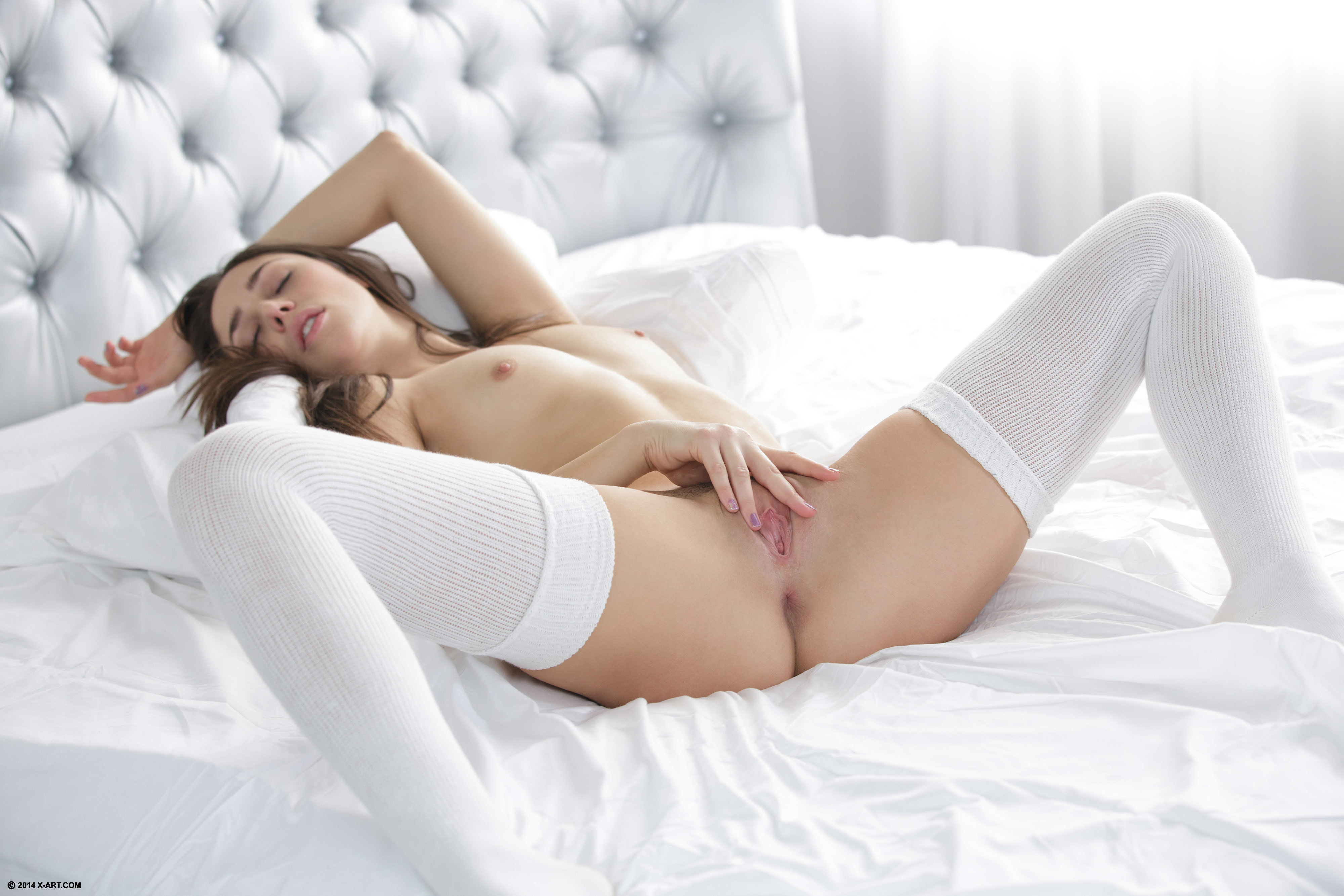 Free porn vagina oics