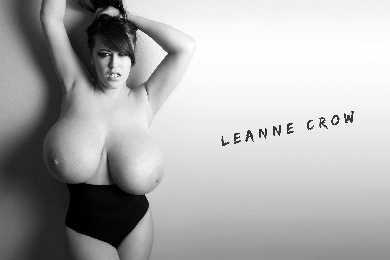 Dark sistas with big breasts adult images