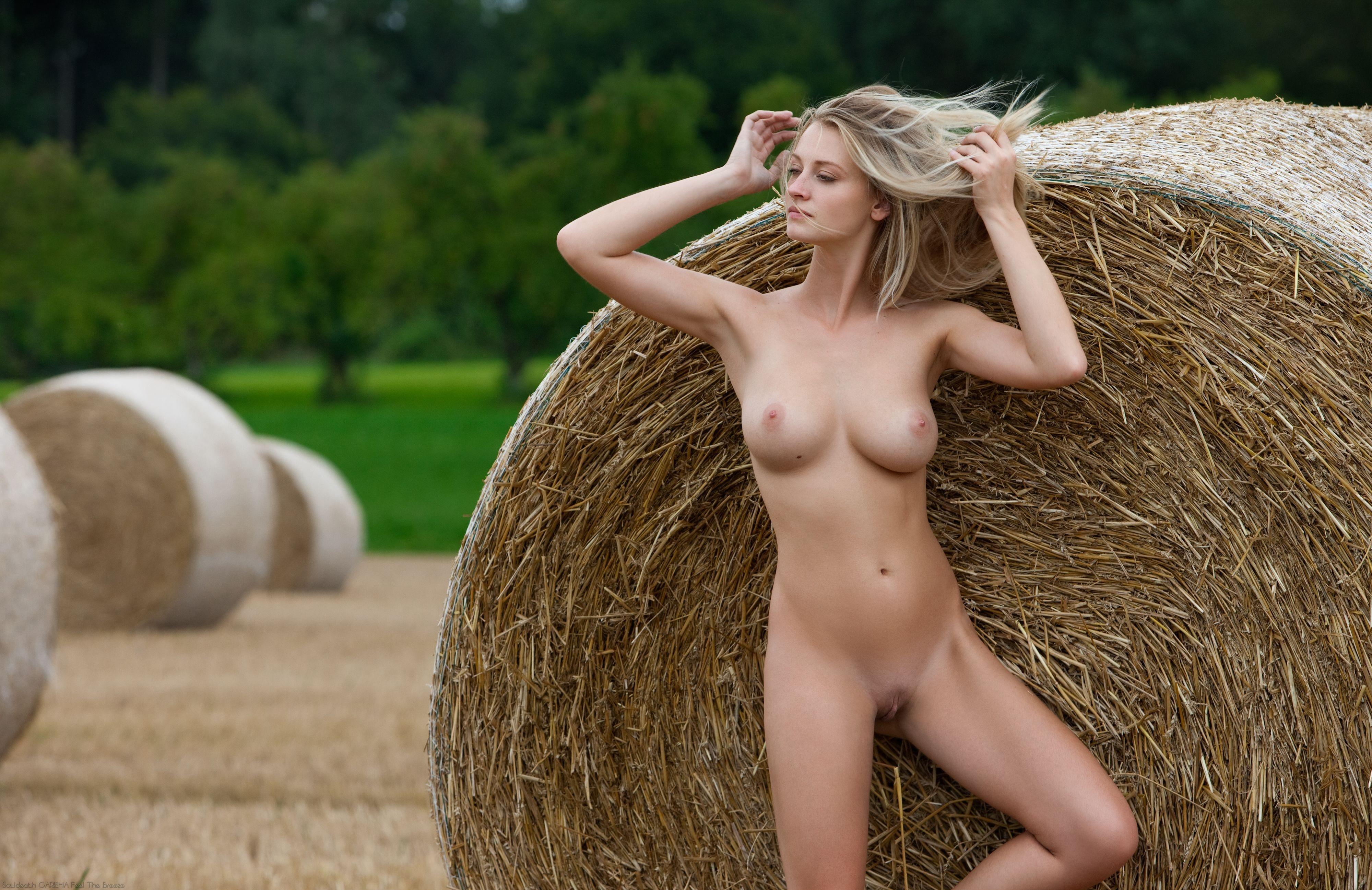 mooiste tieten ooit 100 gratis sexcam