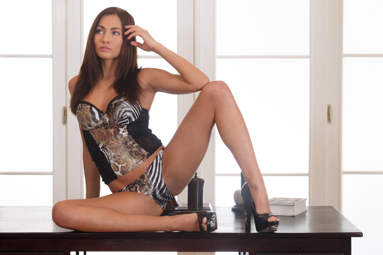 Mplstudios Michaela Isizzu Interview Brunette Dilgoxxx xxx